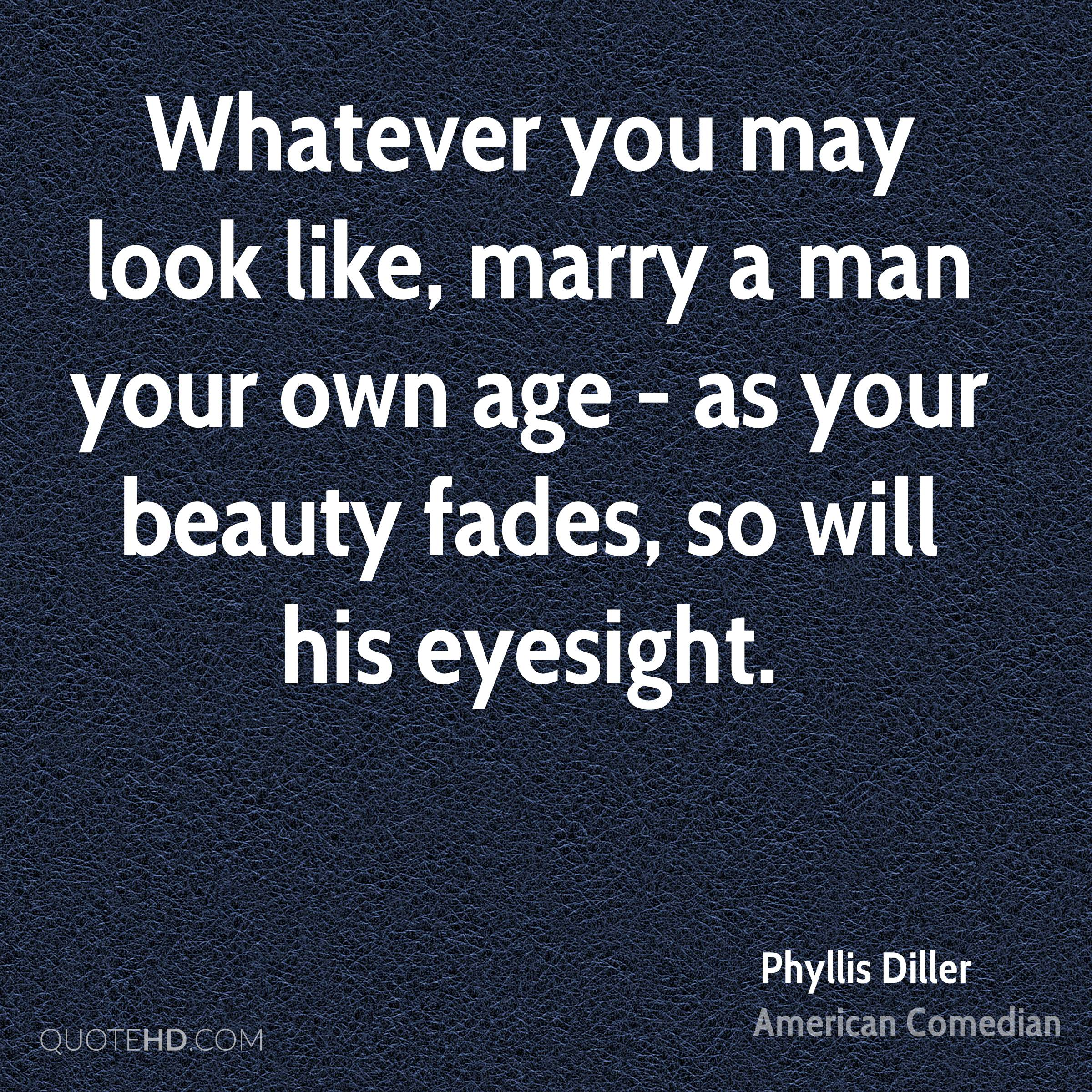 Phyllis Diller Beauty Quotes Quotehd