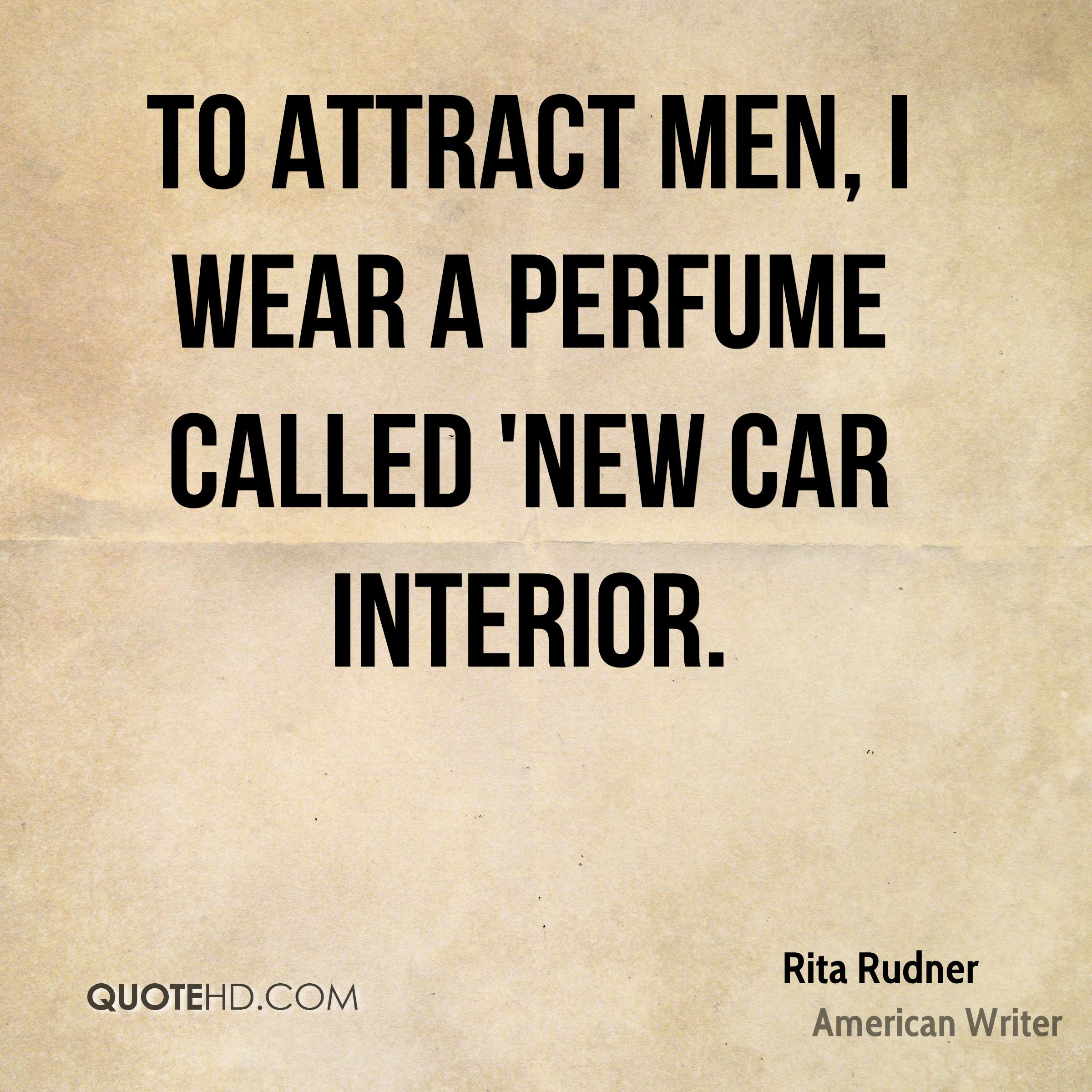 rita rudner quotes quotehd. Black Bedroom Furniture Sets. Home Design Ideas
