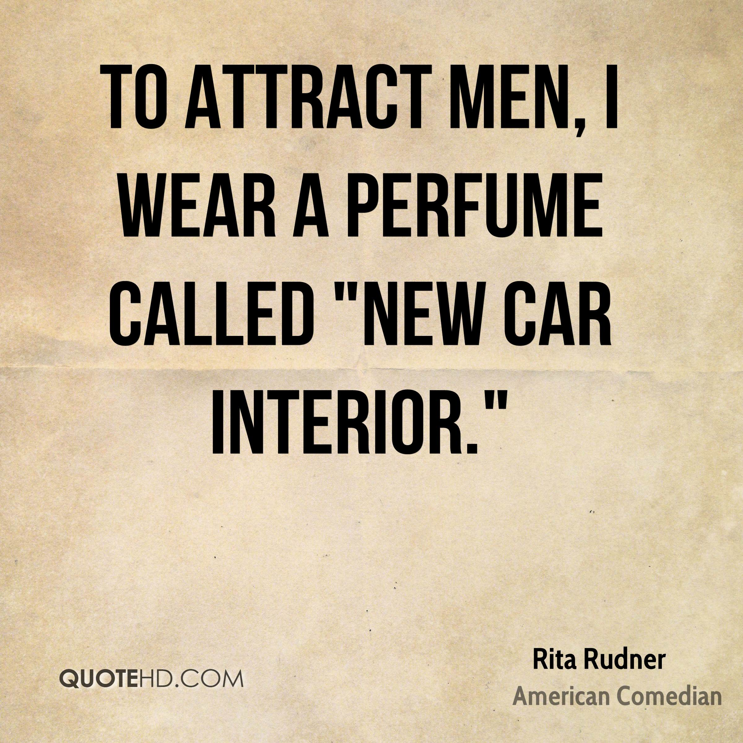 Quotes About Men Rita Rudner Men Quotes  Quotehd