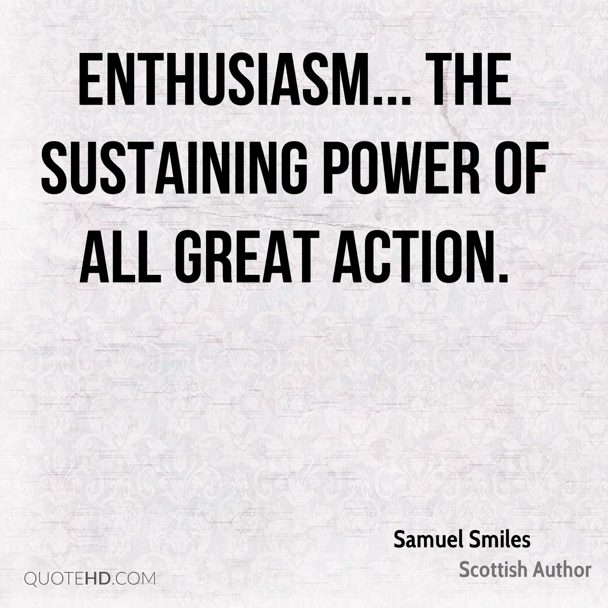 Quotes About Smiles Samuel Smiles Quotes  Quotehd