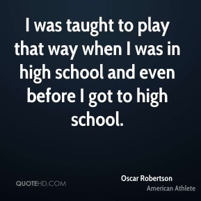 I was taught to play that way when I was in high school and even before I got to high school.