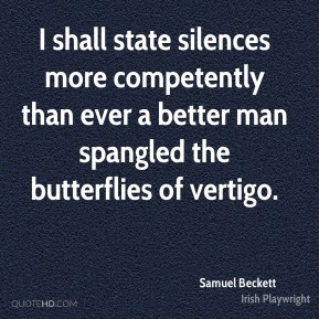 I shall state silences more competently than ever a better man spangled the butterflies of vertigo.