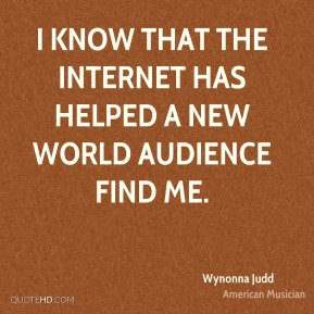 how has internet helped students Today, students can access information with just a few clicks and collaborate  online the internet has changed virtually every aspect of education as students.