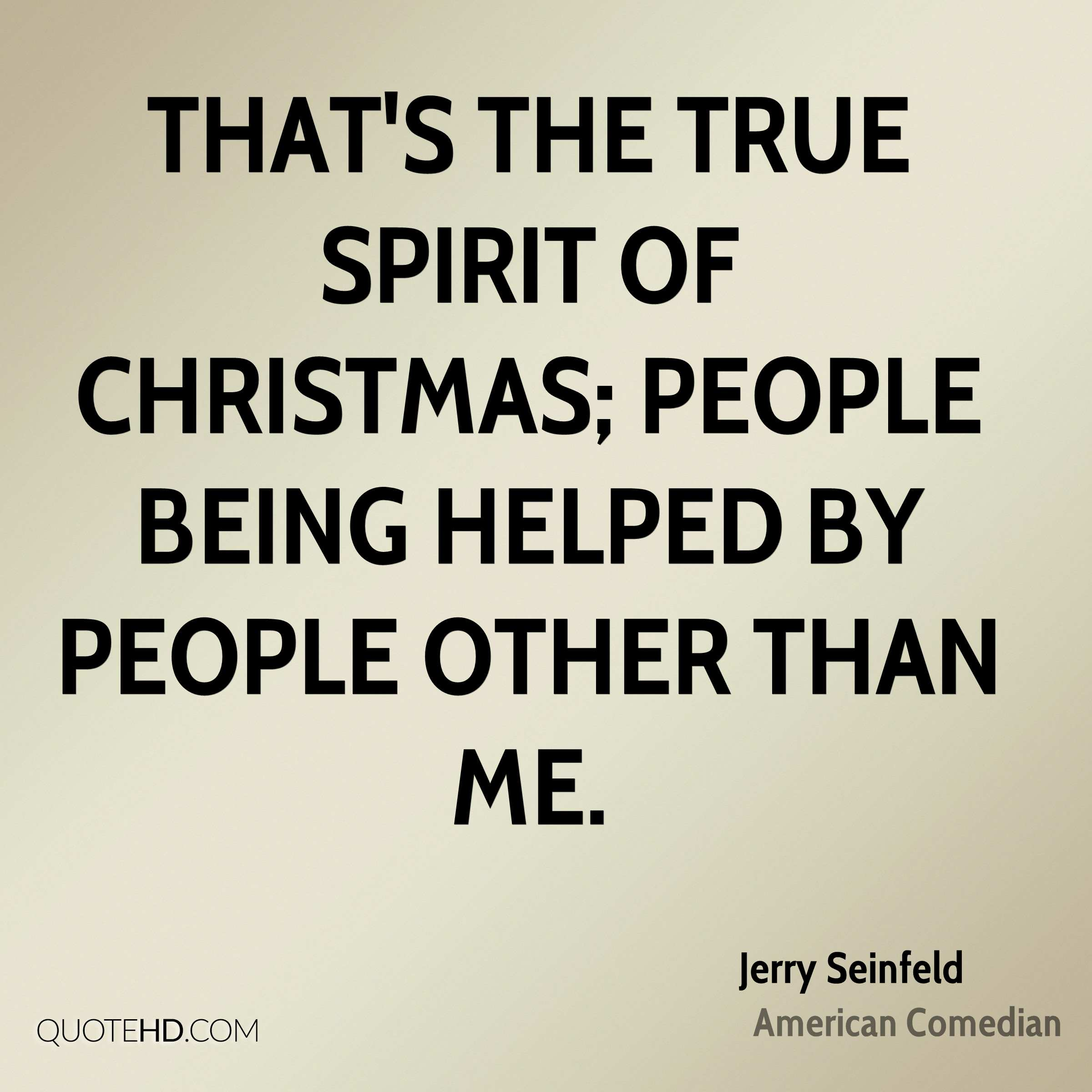 Seinfeld Christmas.Jerry Seinfeld Christmas Quotes Quotehd