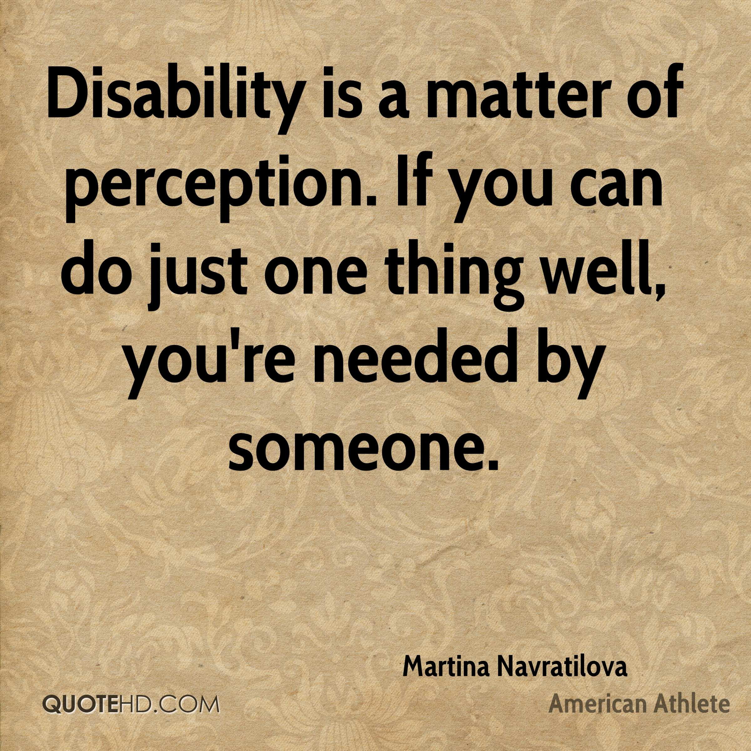 Quotes About Disabilities Disability Quotes Cool Best 25 Disability Quotes Ideas On