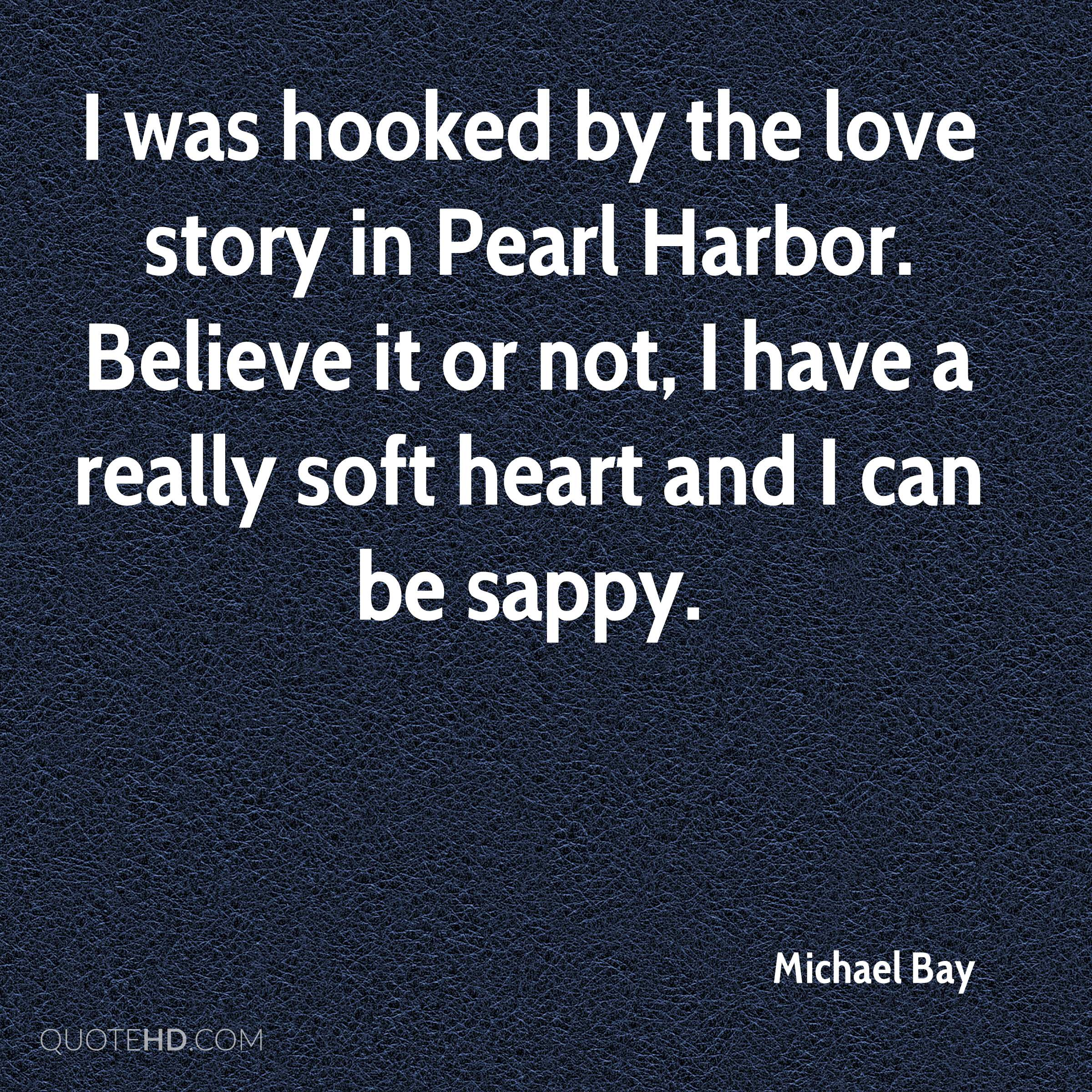 Love Story Quotes Michael Bay Quotes  Quotehd