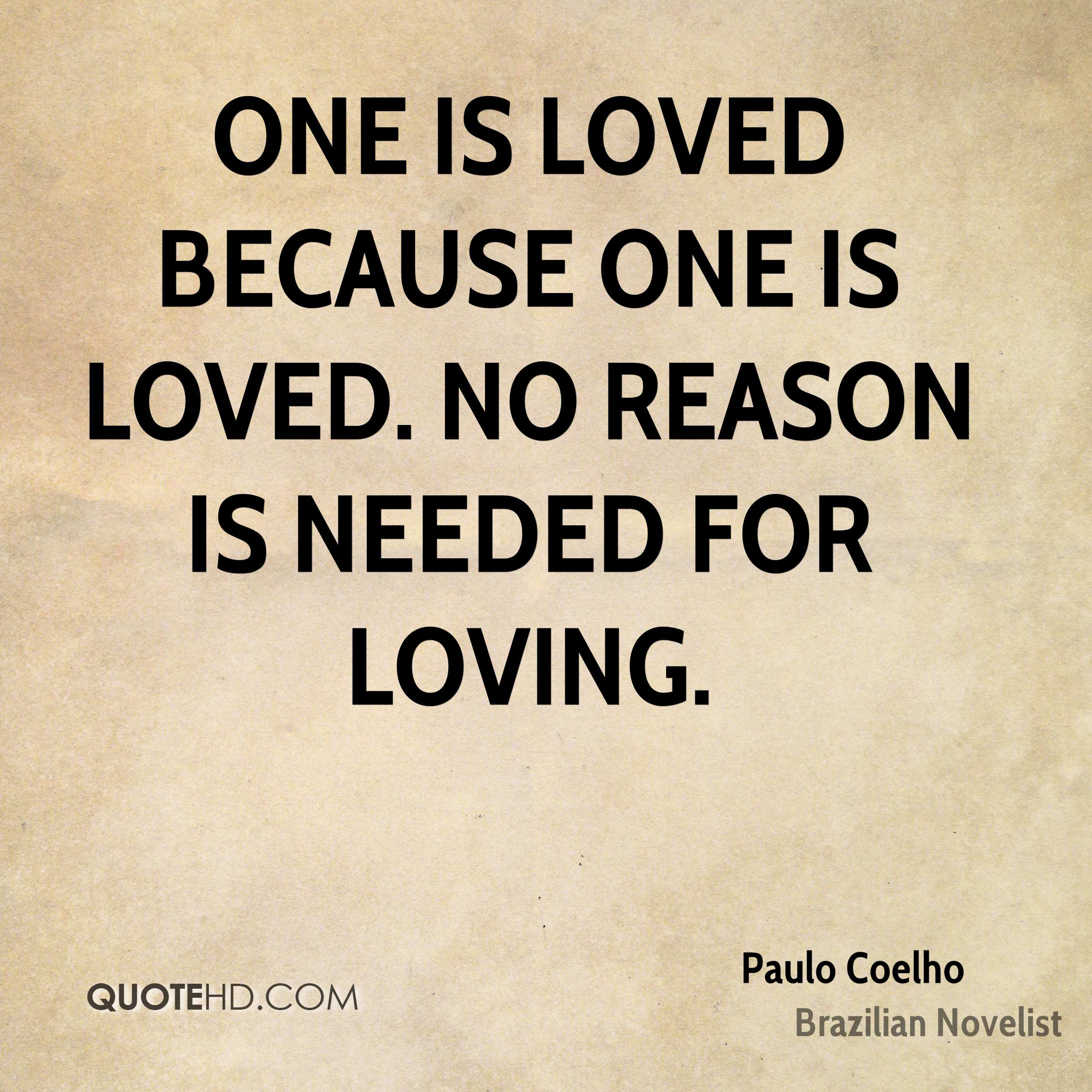 Quotes About Loving Books Paulo Coelho Love Quotes  Quotehd