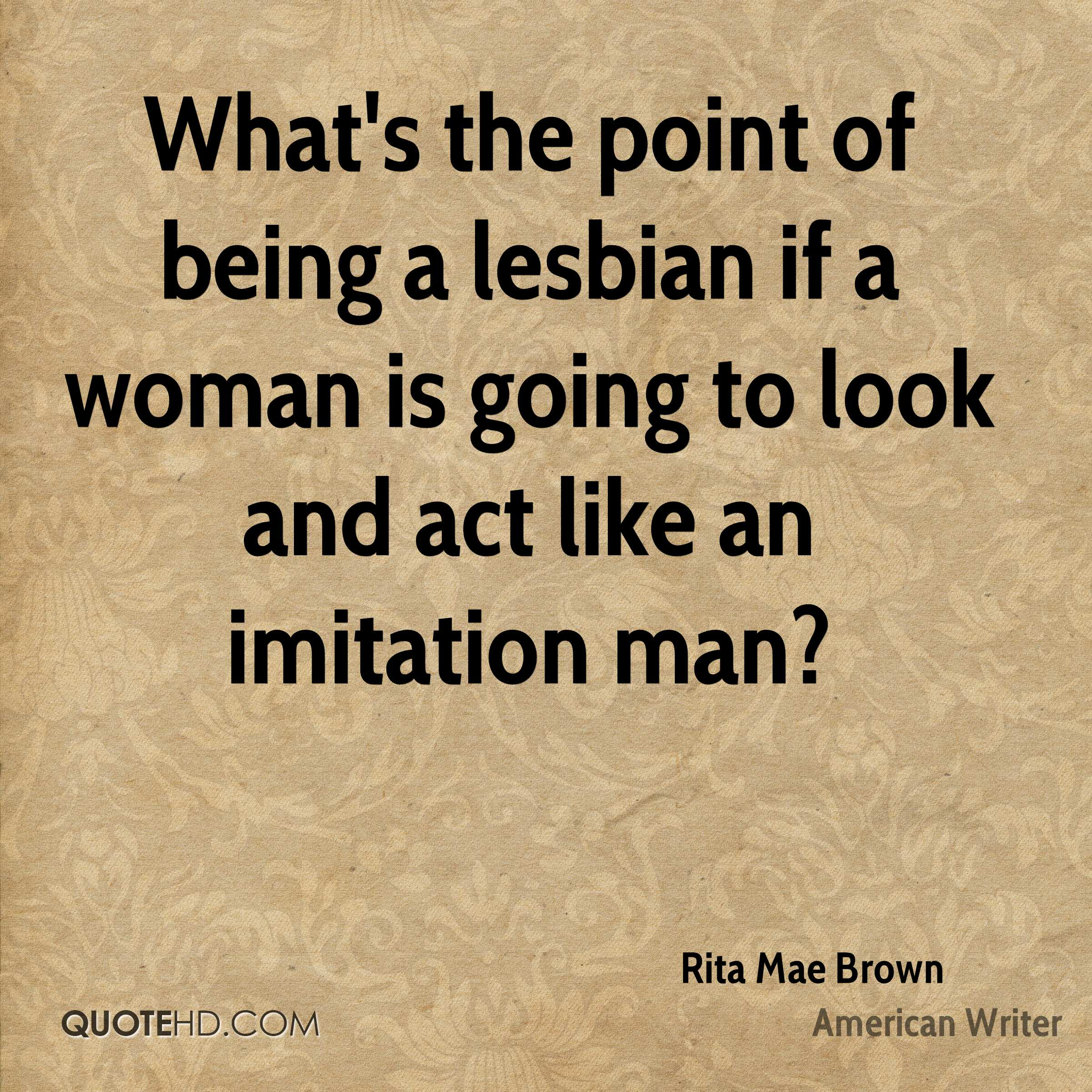 Lesbian Pics And Quotes Lesbian Quotes  Page 3  Quotehd