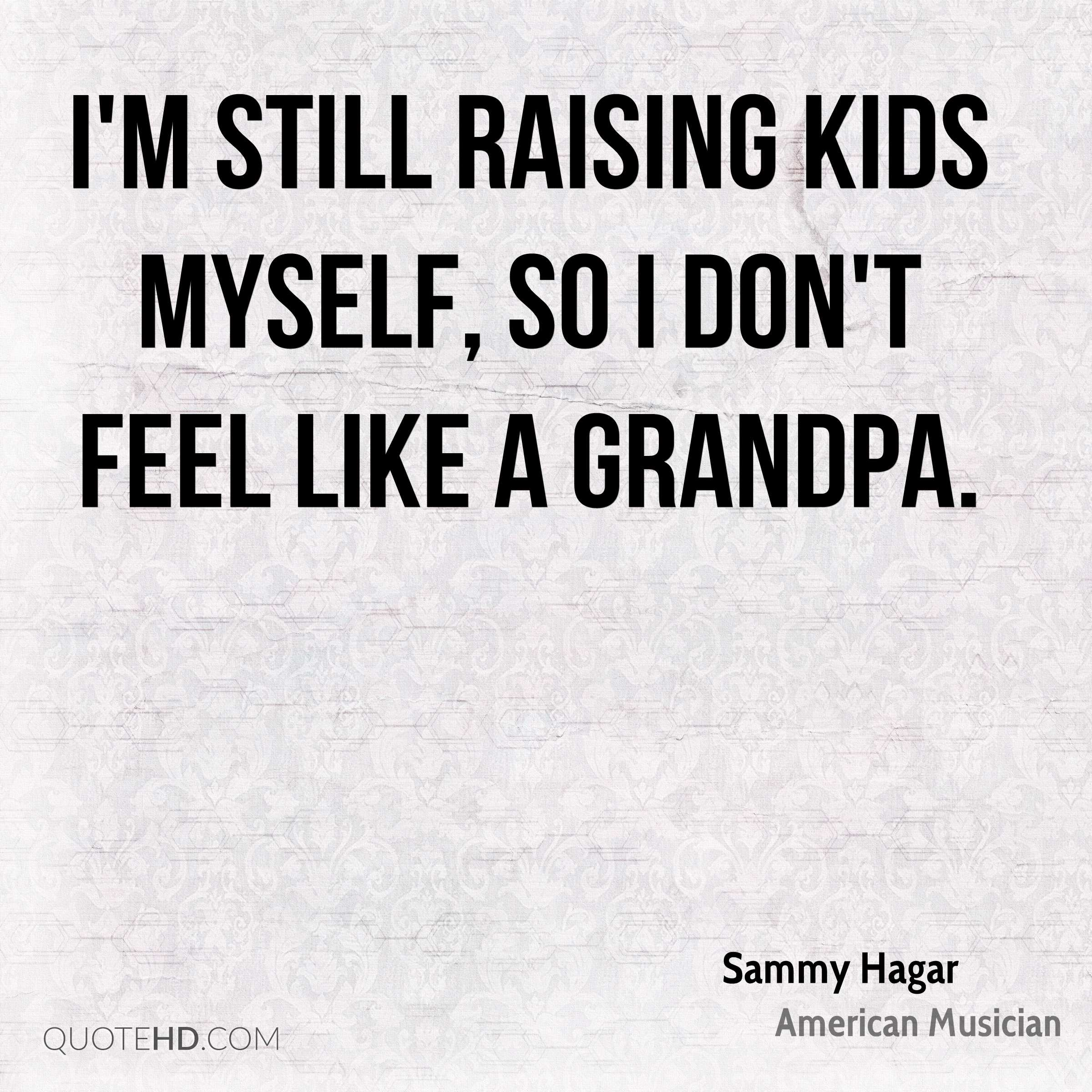 Quotes For Grandpa Grandpa Quotes  Page 1  Quotehd