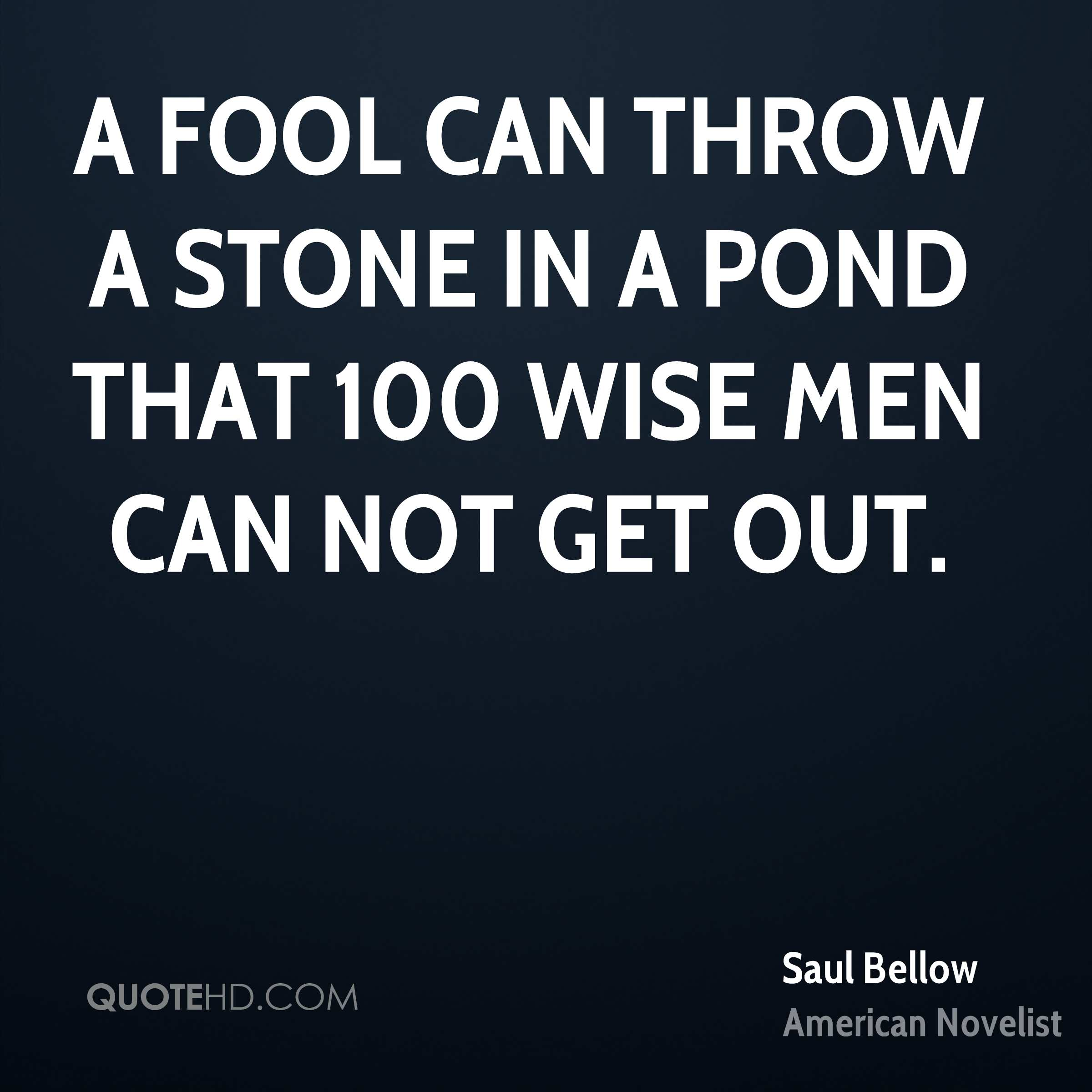 On Golden Pond Quotes Pond Quotes  Page 1  Quotehd