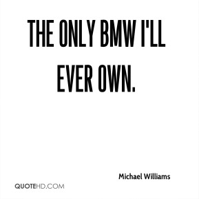Bmw Quotes Gorgeous Bmw Quotes  Page 2  Quotehd