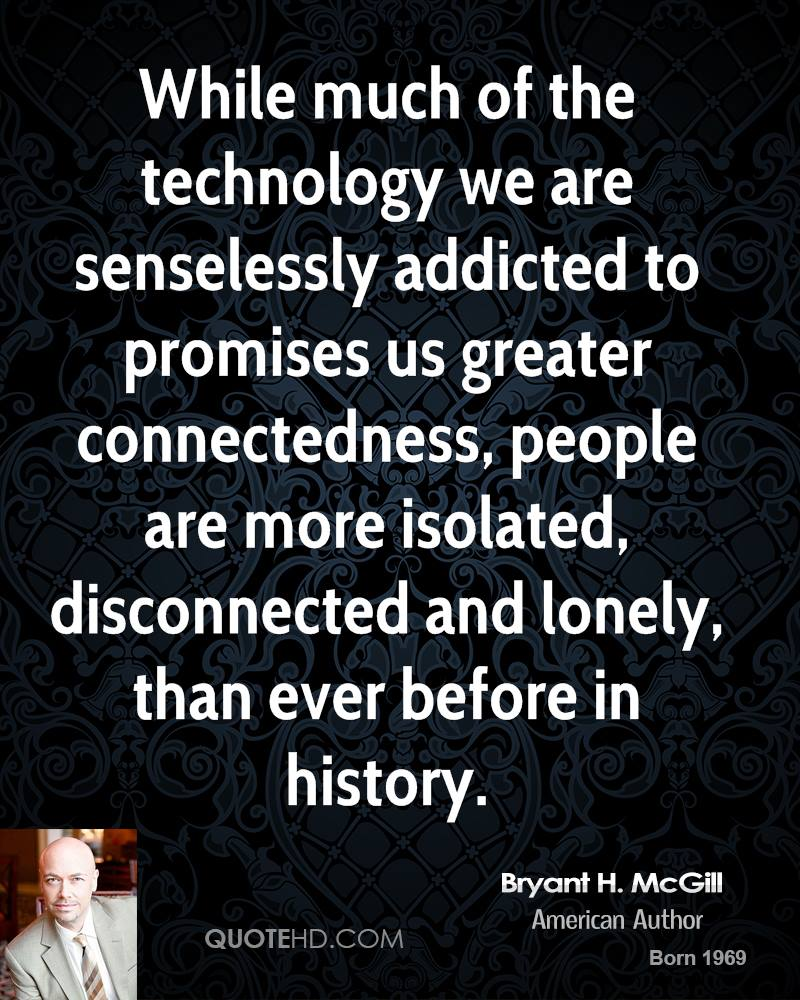 Bryant H. McGill Quotes   QuoteHD