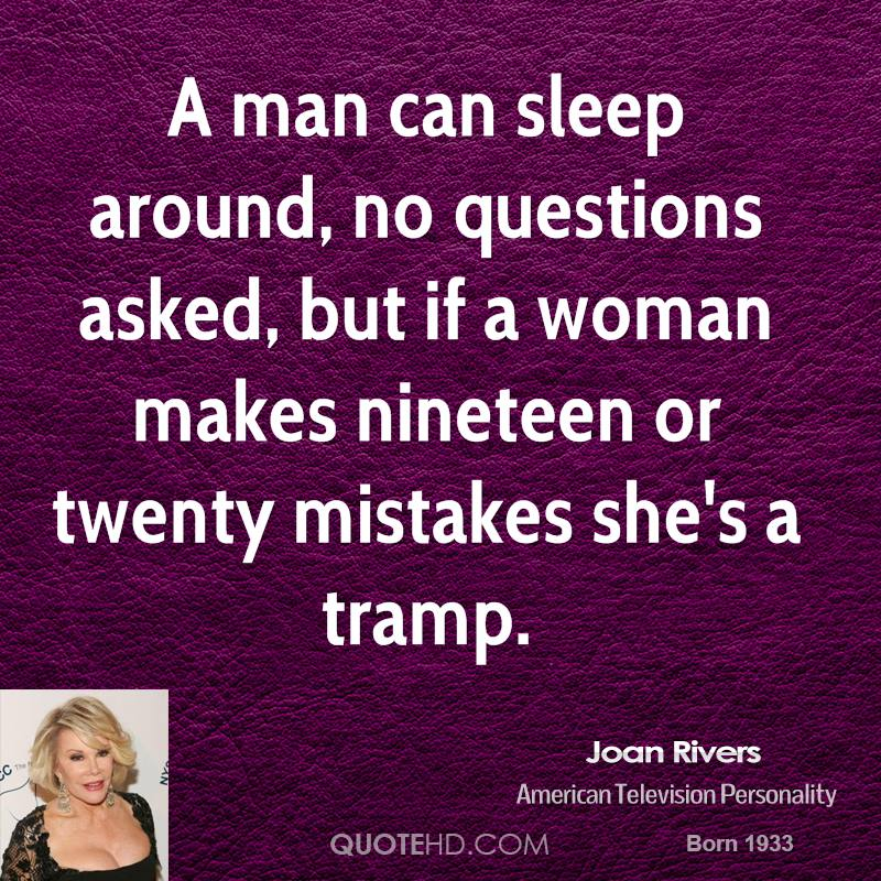 Joan Rivers Quotes | QuoteHD