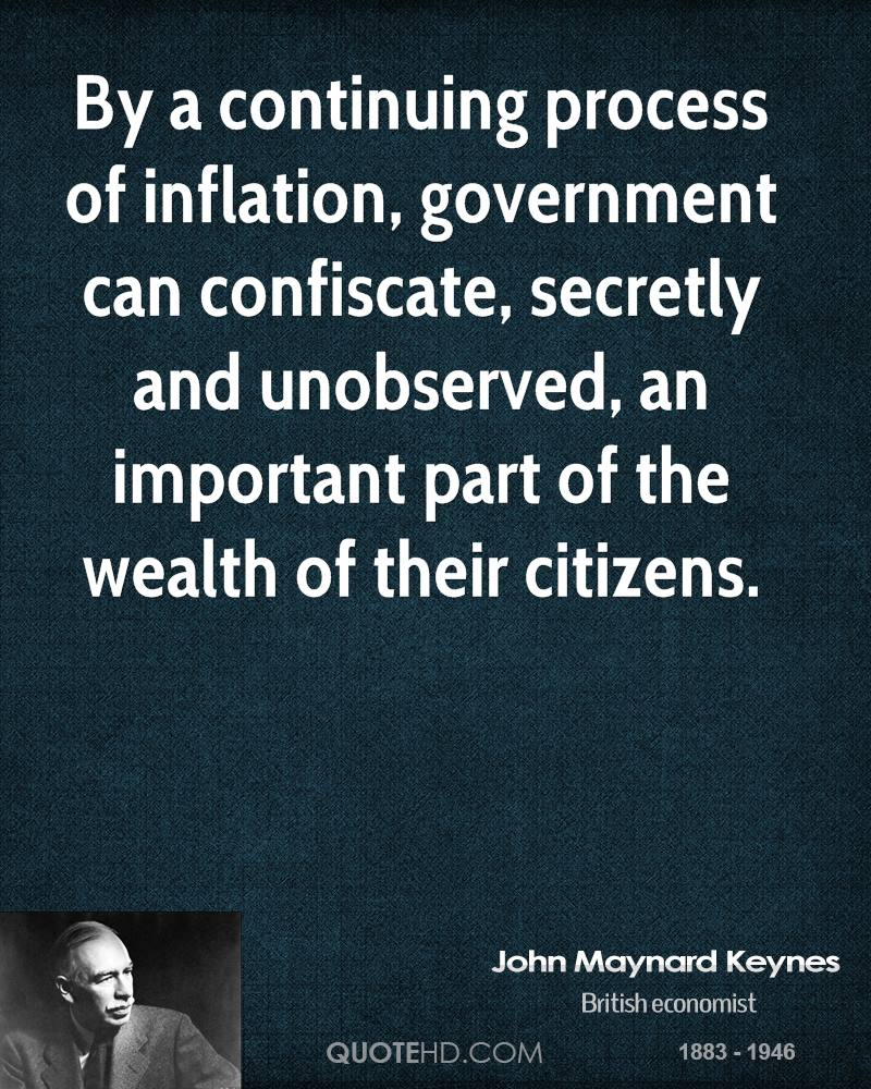 the life of john maynard keynes John maynard keynes was one of the most remarkable and influential figures of the 20th century yet beyond a relatively small number of cultists, despite making something of a comeback in the wake .