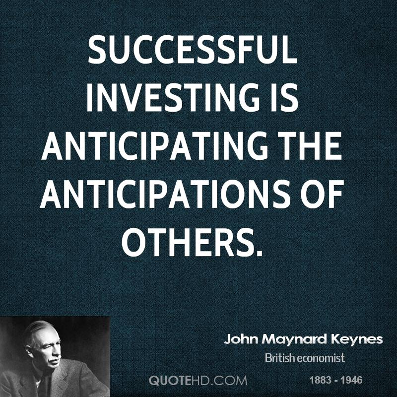 It's Maths - Page 2 John-maynard-keynes-economist-quote-successful-investing-is