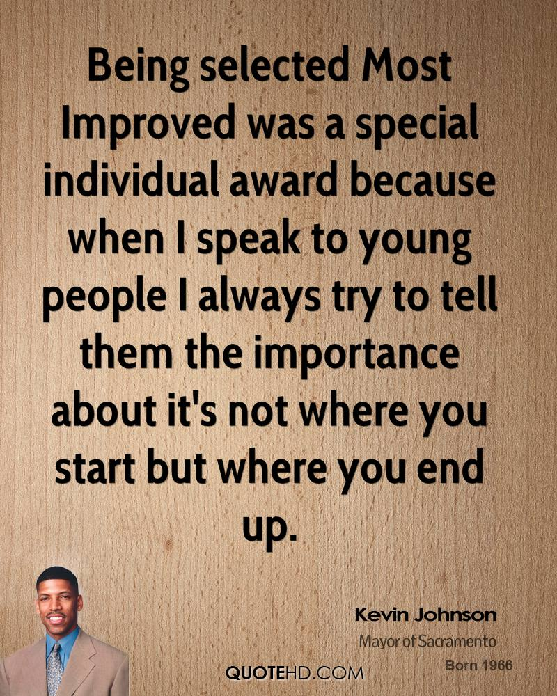 what individualism awards people with Support for social entrepreneurs working in local communities from unltd of up to £500 for individuals to try out their of the star people awards.