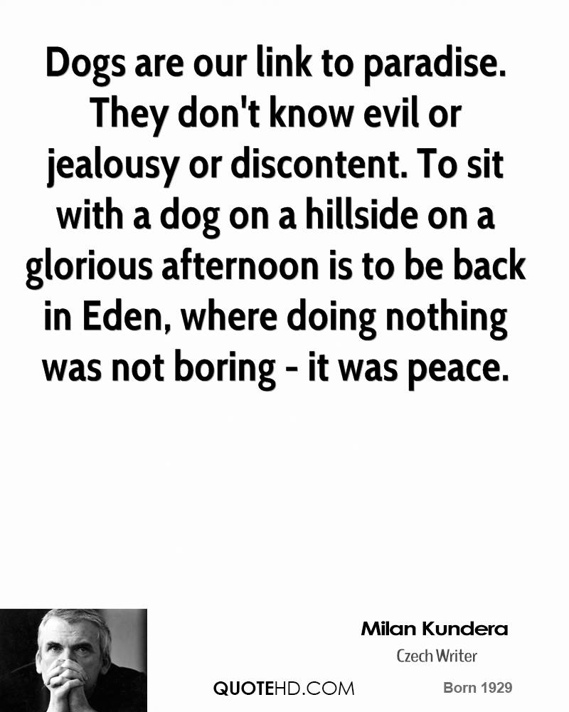 Milan Kundera Quotes Memory And Forgetting Milan Kundera Quotes Memory