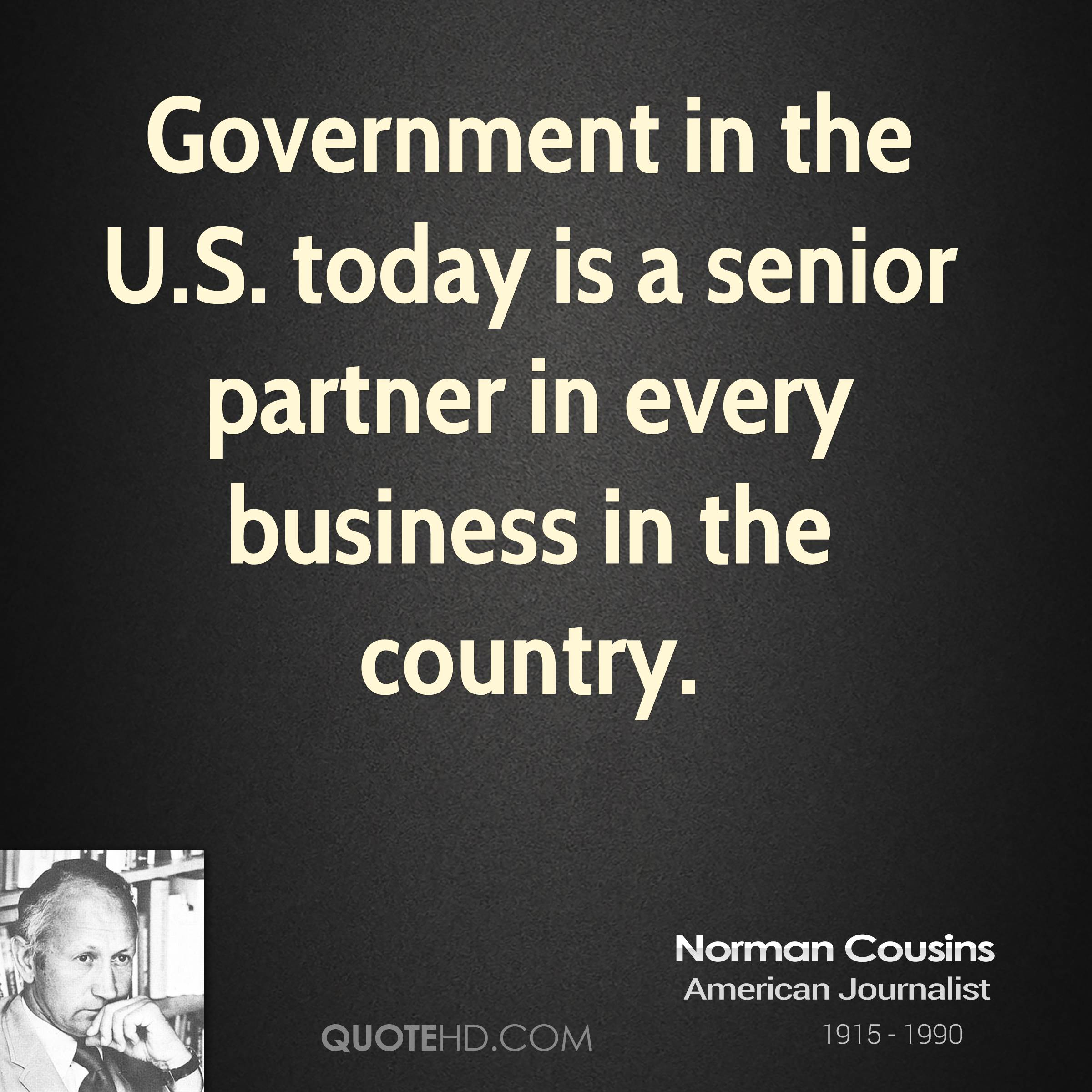 Government Quotes: Corporate Governance Quotes. QuotesGram