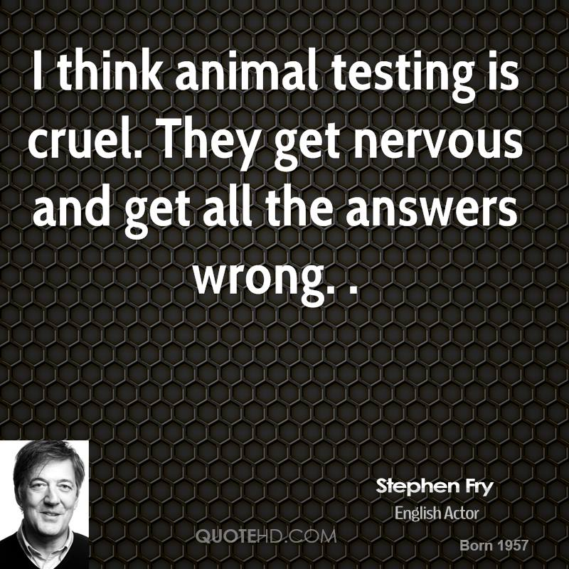 stephen fry quotes quotehd