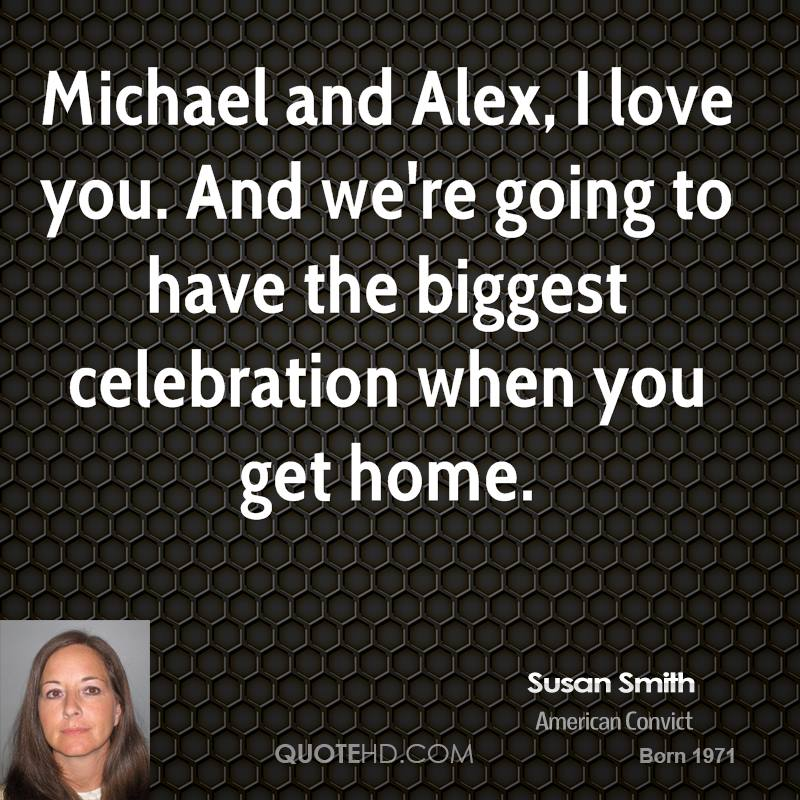 susan smith quotes quotehd