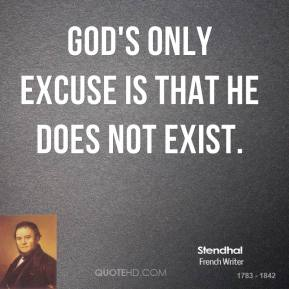 Excuse Quotes - Page 1  QuoteHD