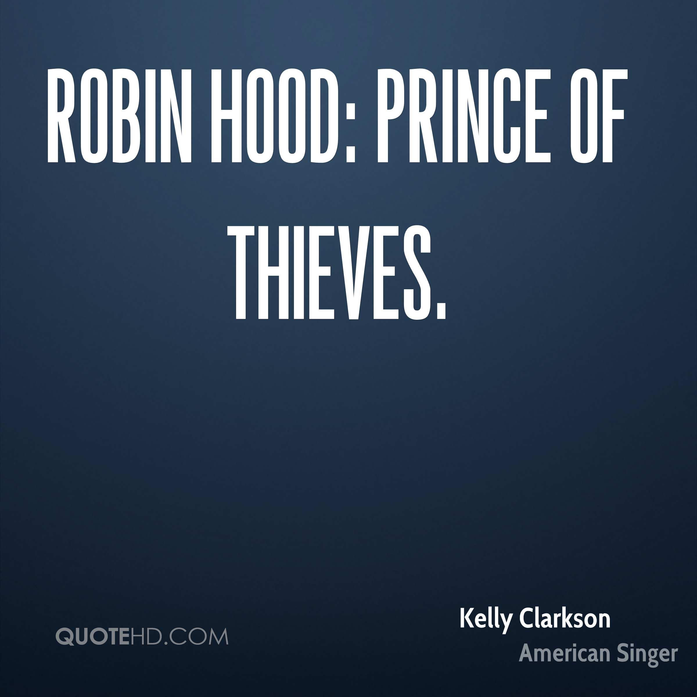 Life In The Hood Quotes Images: Kelly Clarkson Quotes