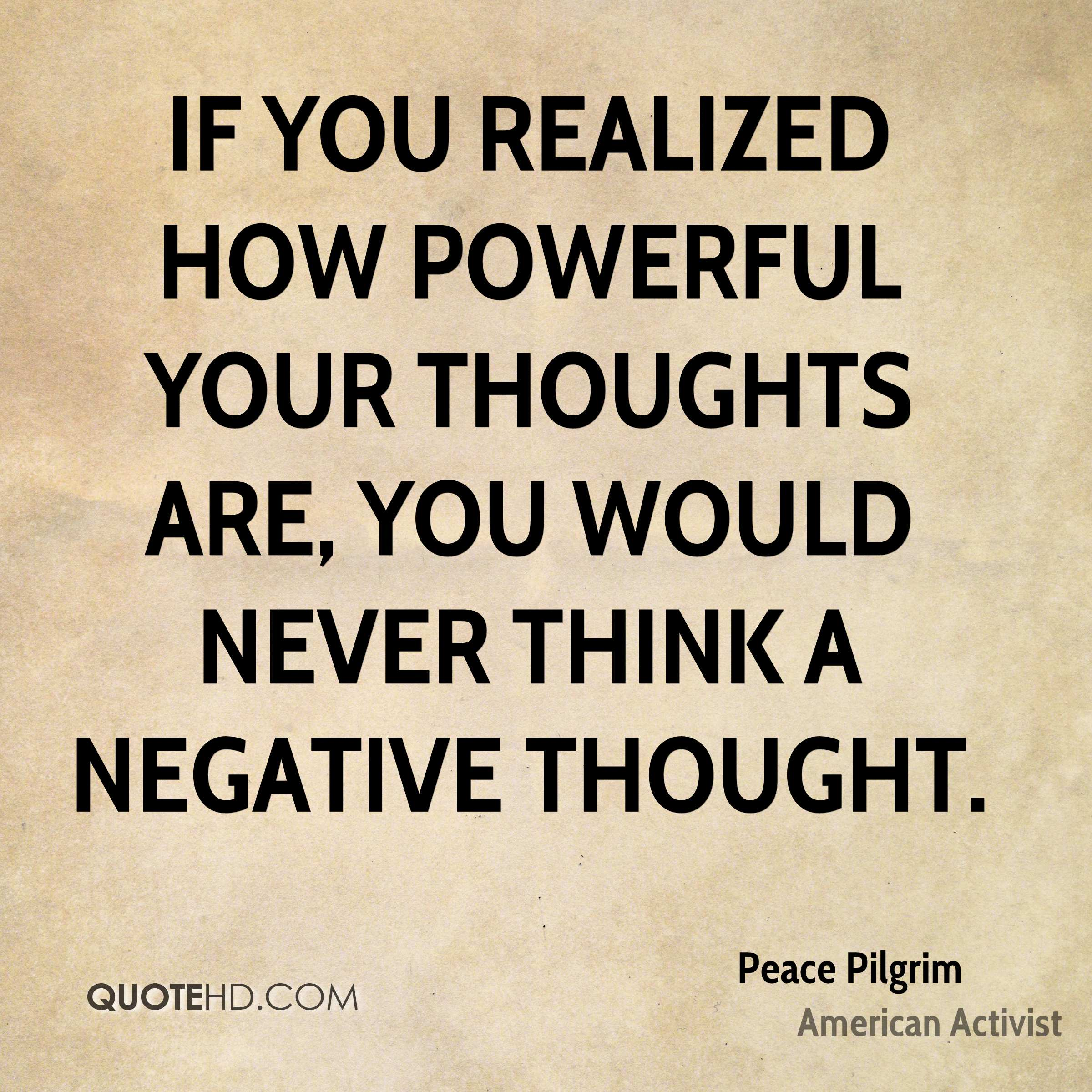 To acquire Positive of Power thinking quotes pictures trends