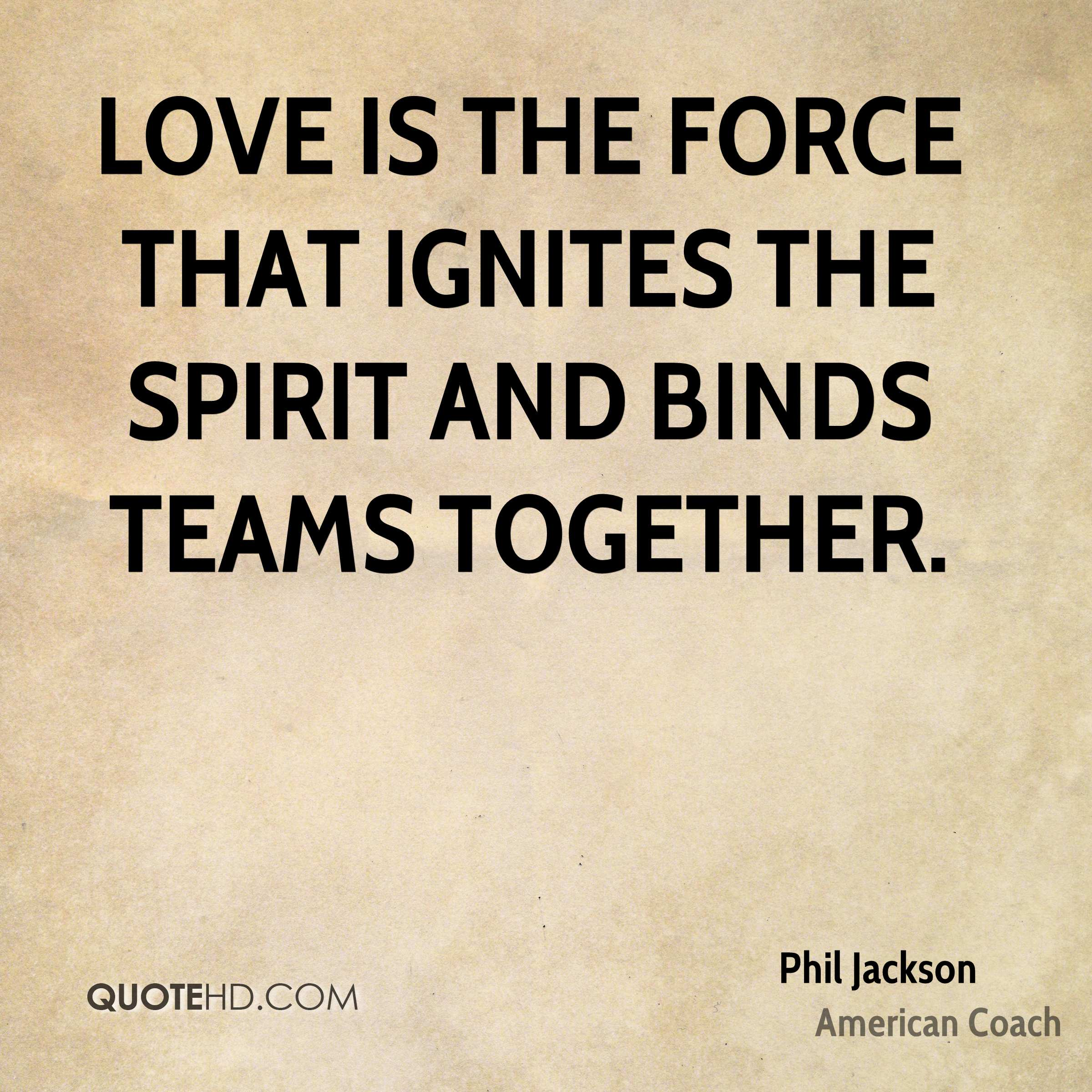 force time relationship quotes