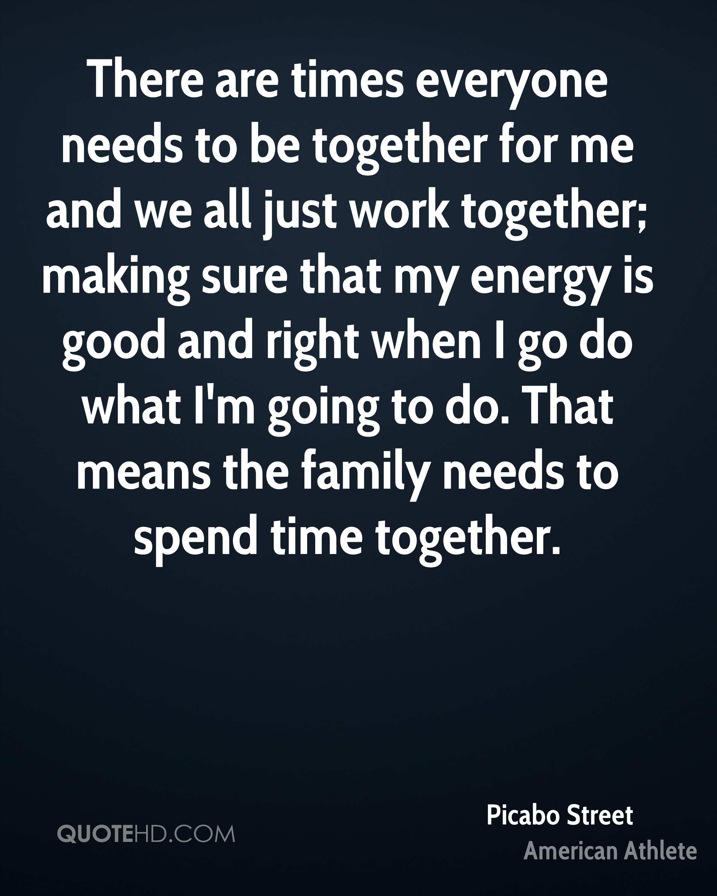 picabo street quotes quotehd