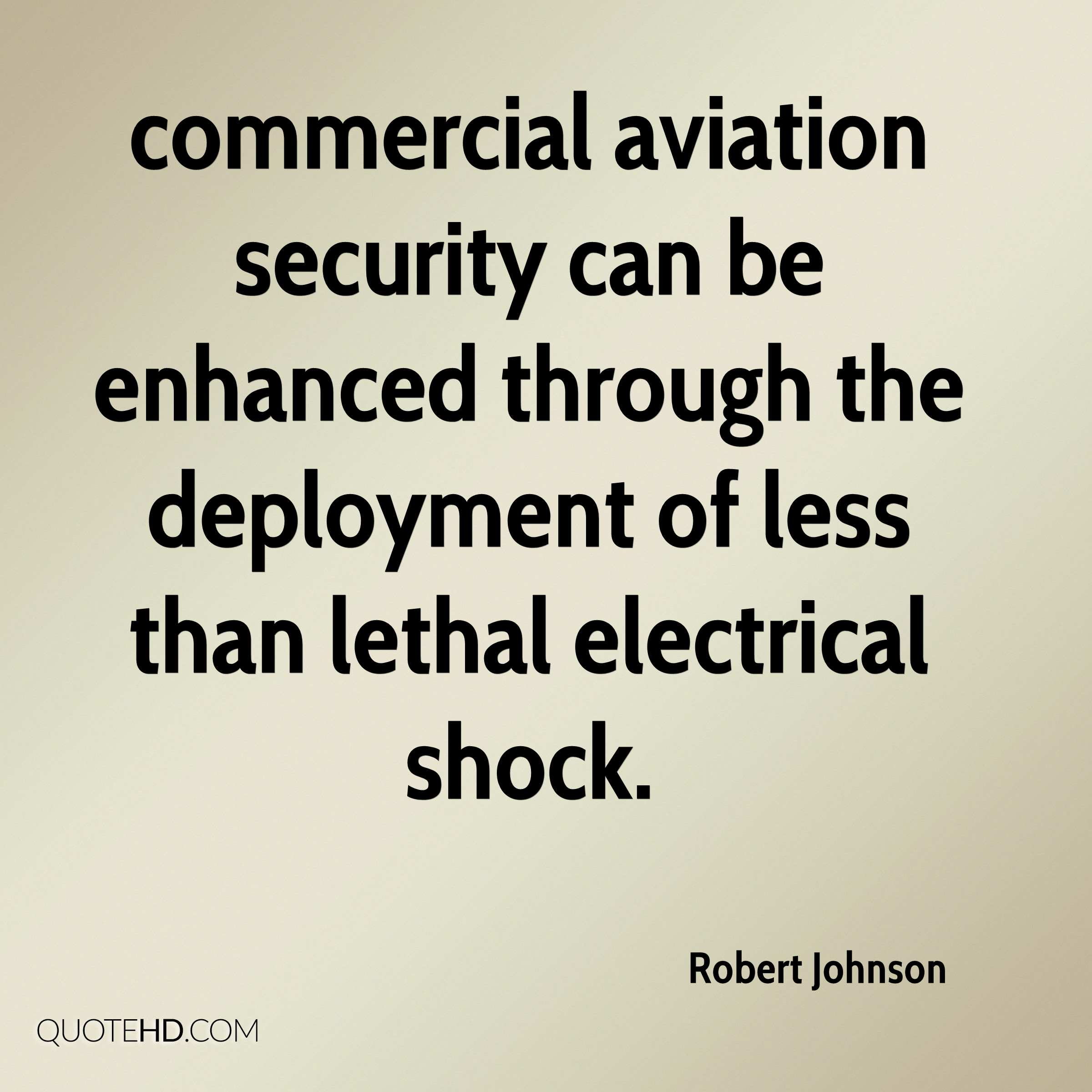 Commercial Quotes Robert Johnson Quotes  Quotehd