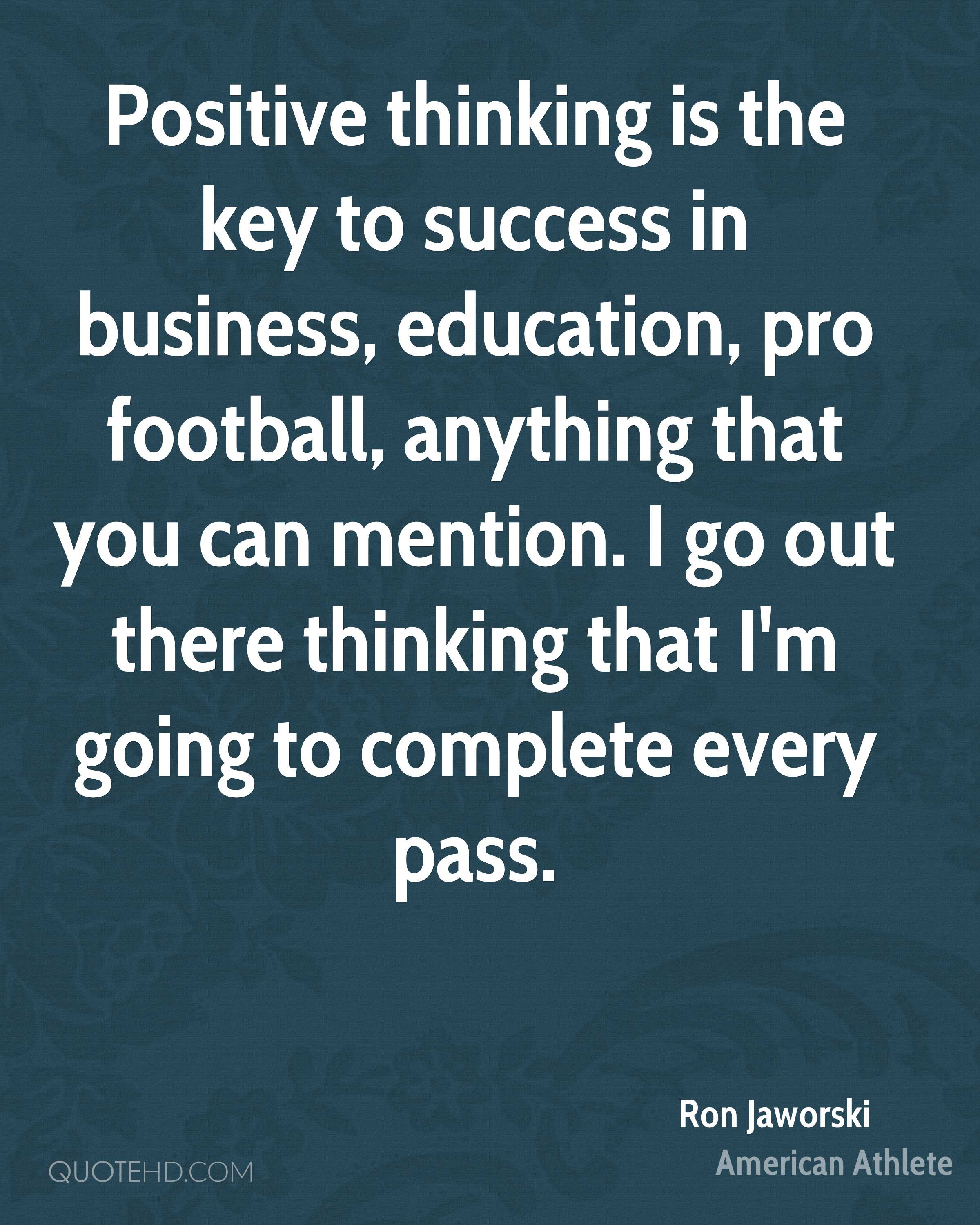 collection quotes on education and success chatorioles ron jaworski education quotes quotehd