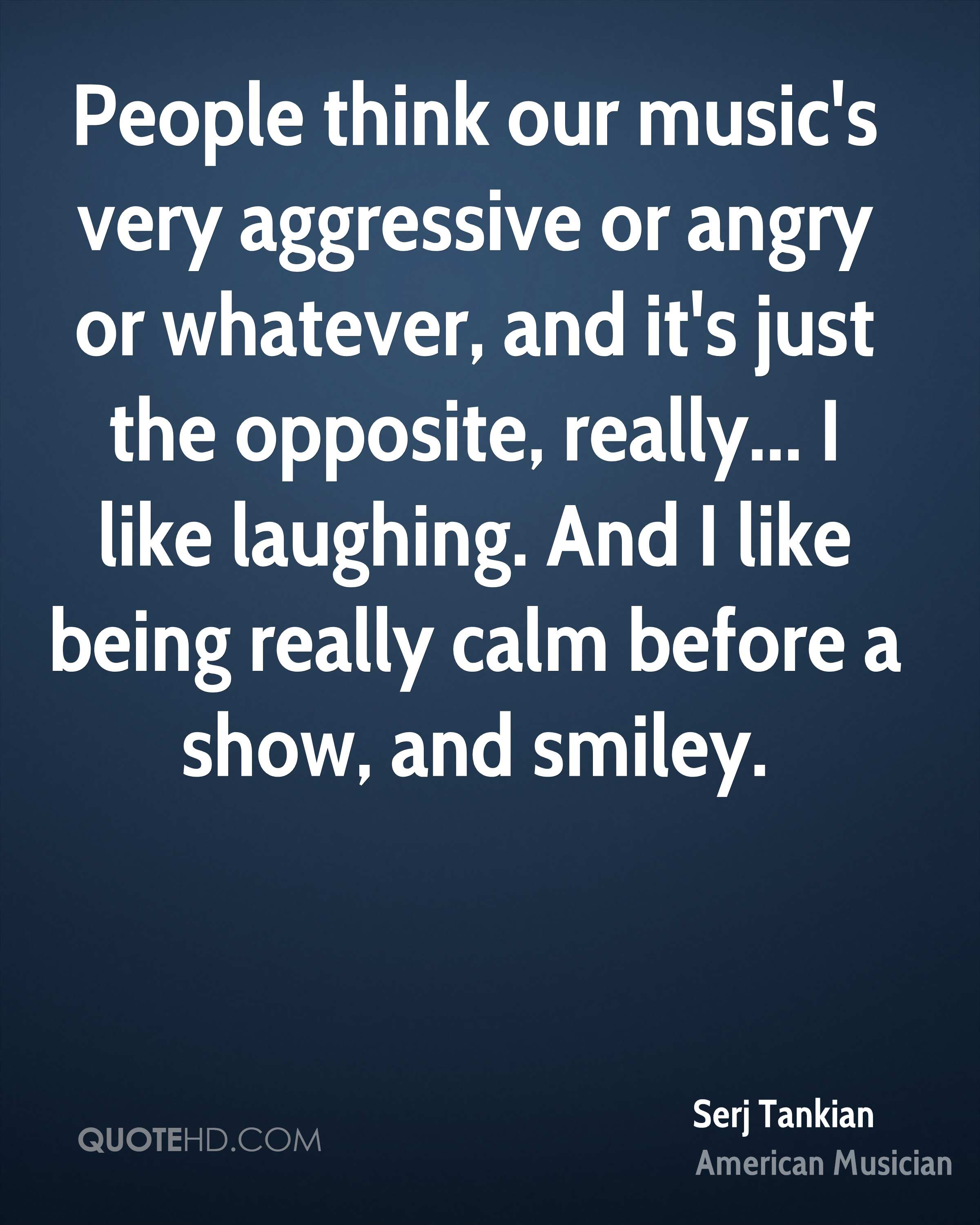 Aggressive Quotes Aggressive Quotes Impressive 55 Most Aggressive Hate Quotes