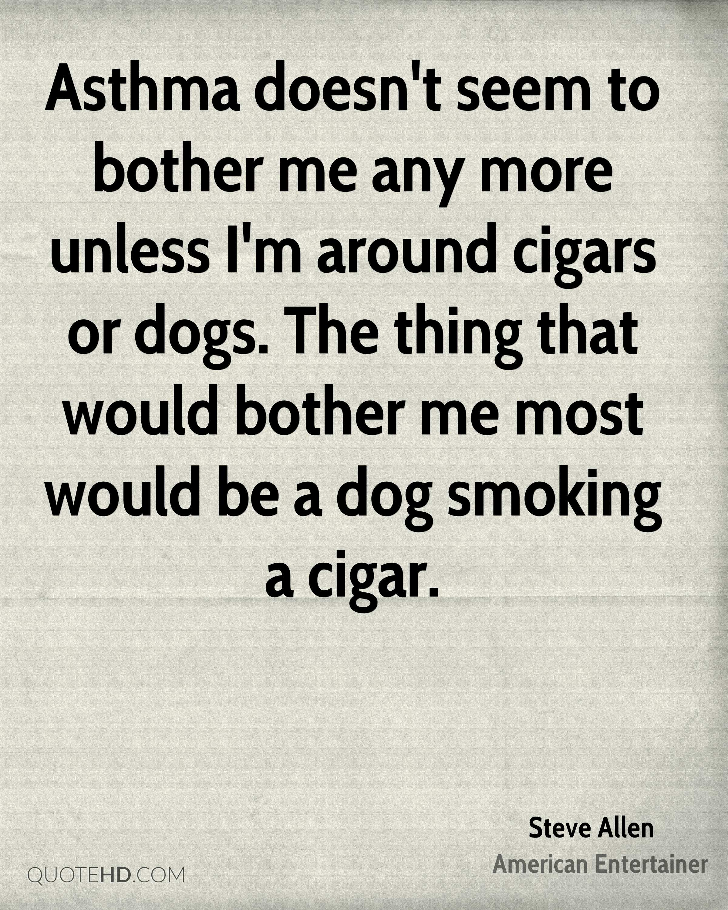Quotes About Smoking Smoking Quotes  Page 1  Quotehd
