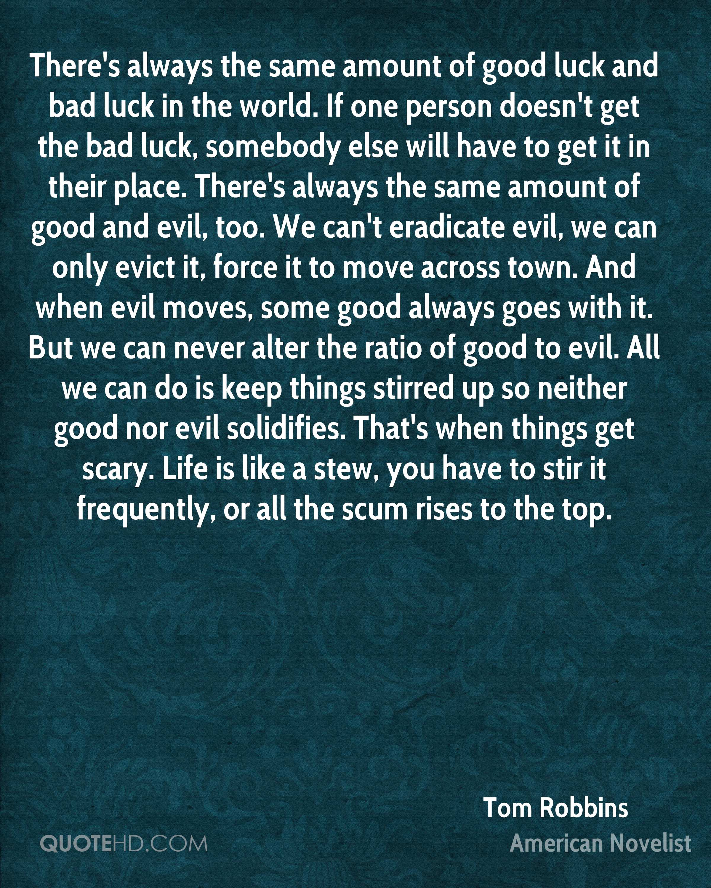 Tom Robbins Quotes Quotehd