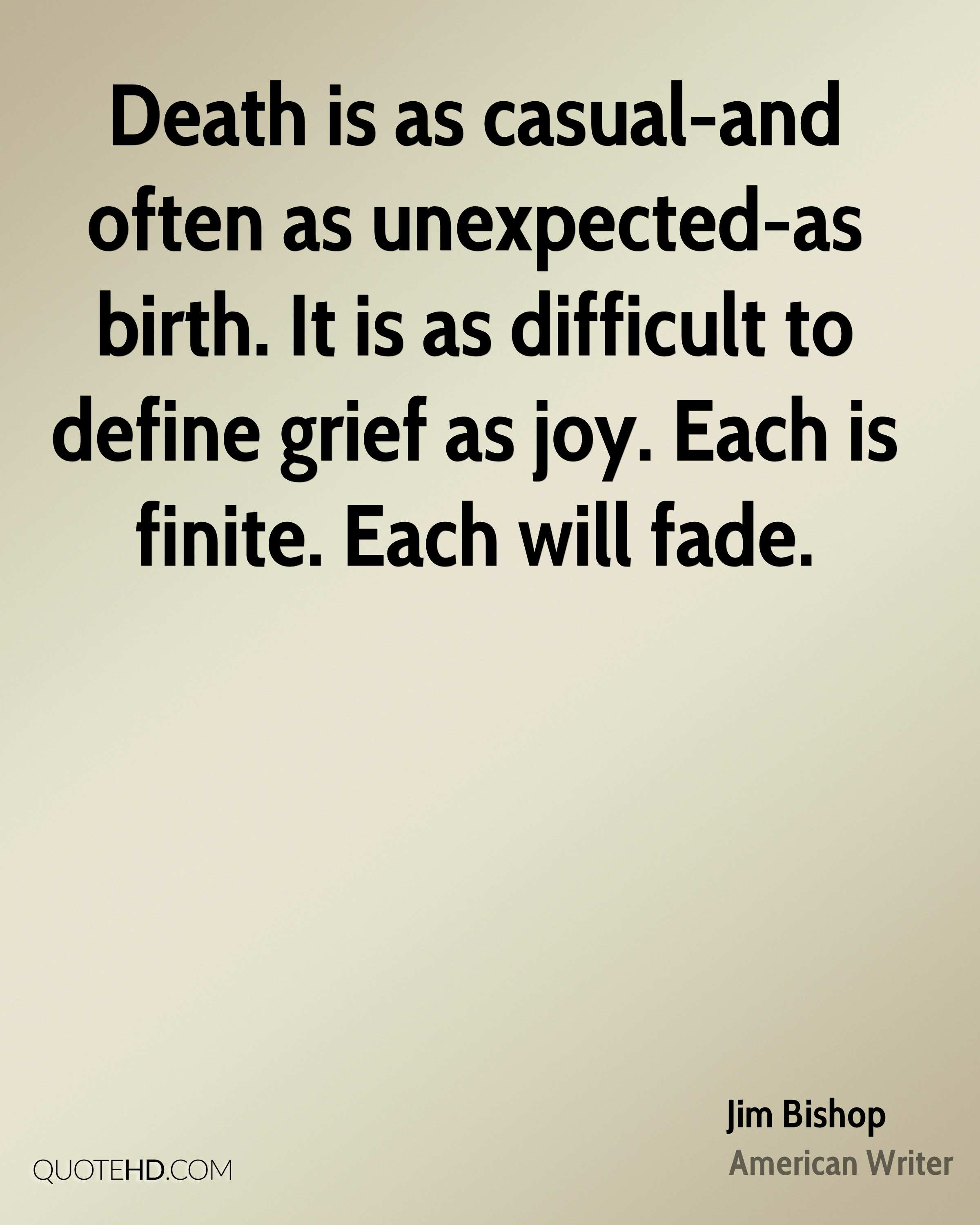 Quotes About Grieving Unexpected Death Quotes For Grieving