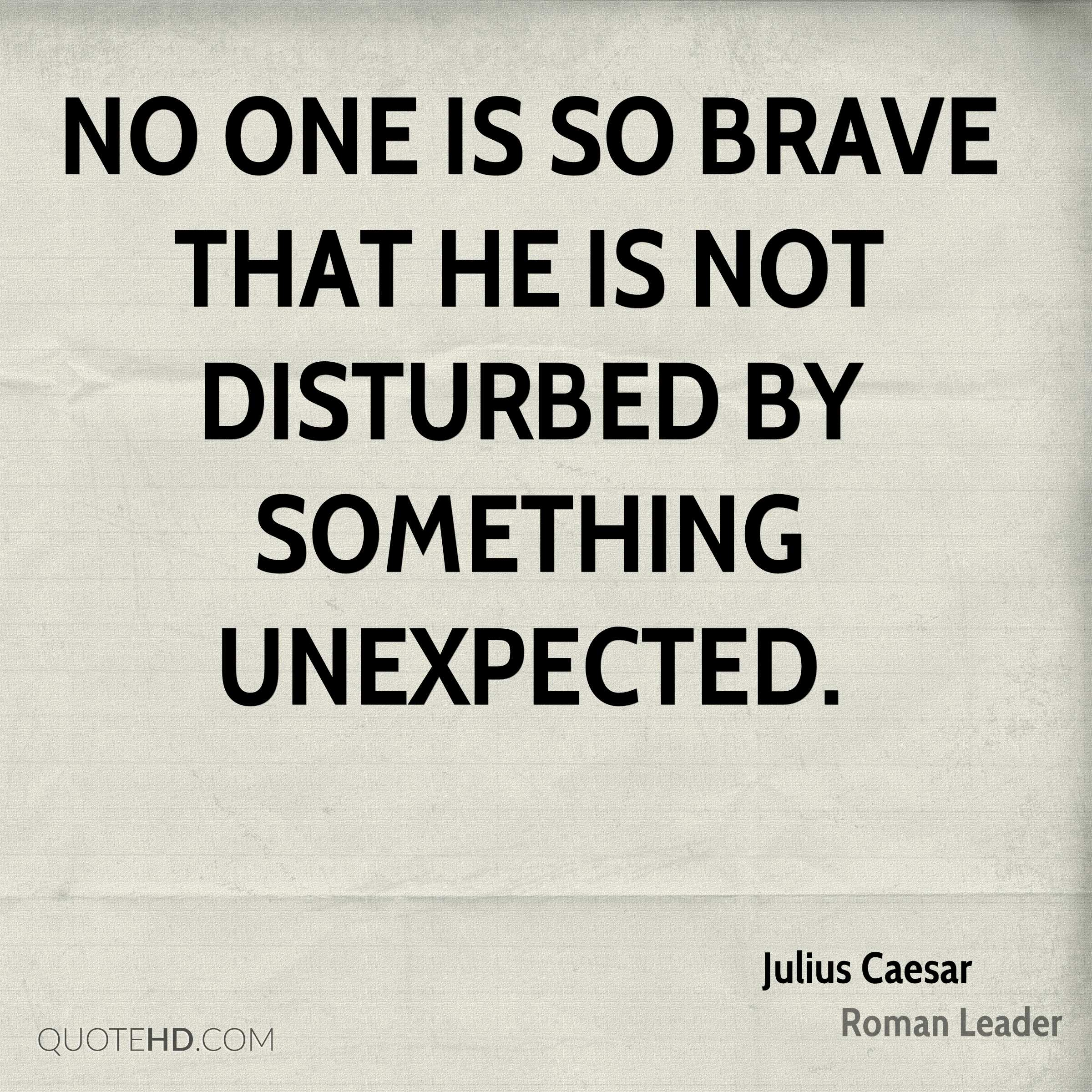 Brave Quotes Julius Caesar Quotes  Quotehd