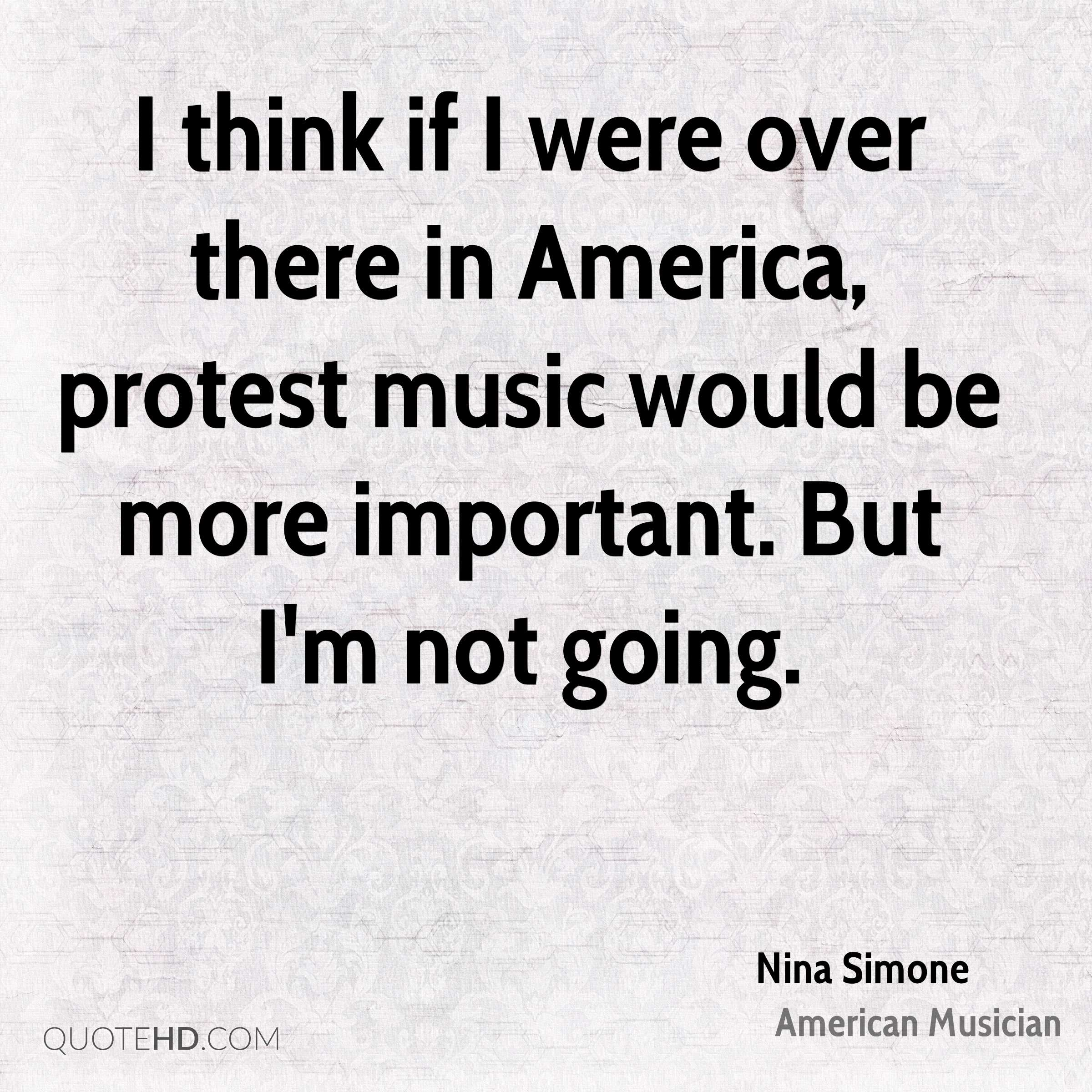 Nina Simone Quotes  Quotehd. Coffee Programming Quotes. Love You Quotes Pinterest. Sad Quotes Wallpapers Tumblr. Quotes About Moving On From Cheating. Deep Quotes Images. Heartbreak Boyfriend Quotes. Bible Quotes Excellence. Summer Quotes Happy
