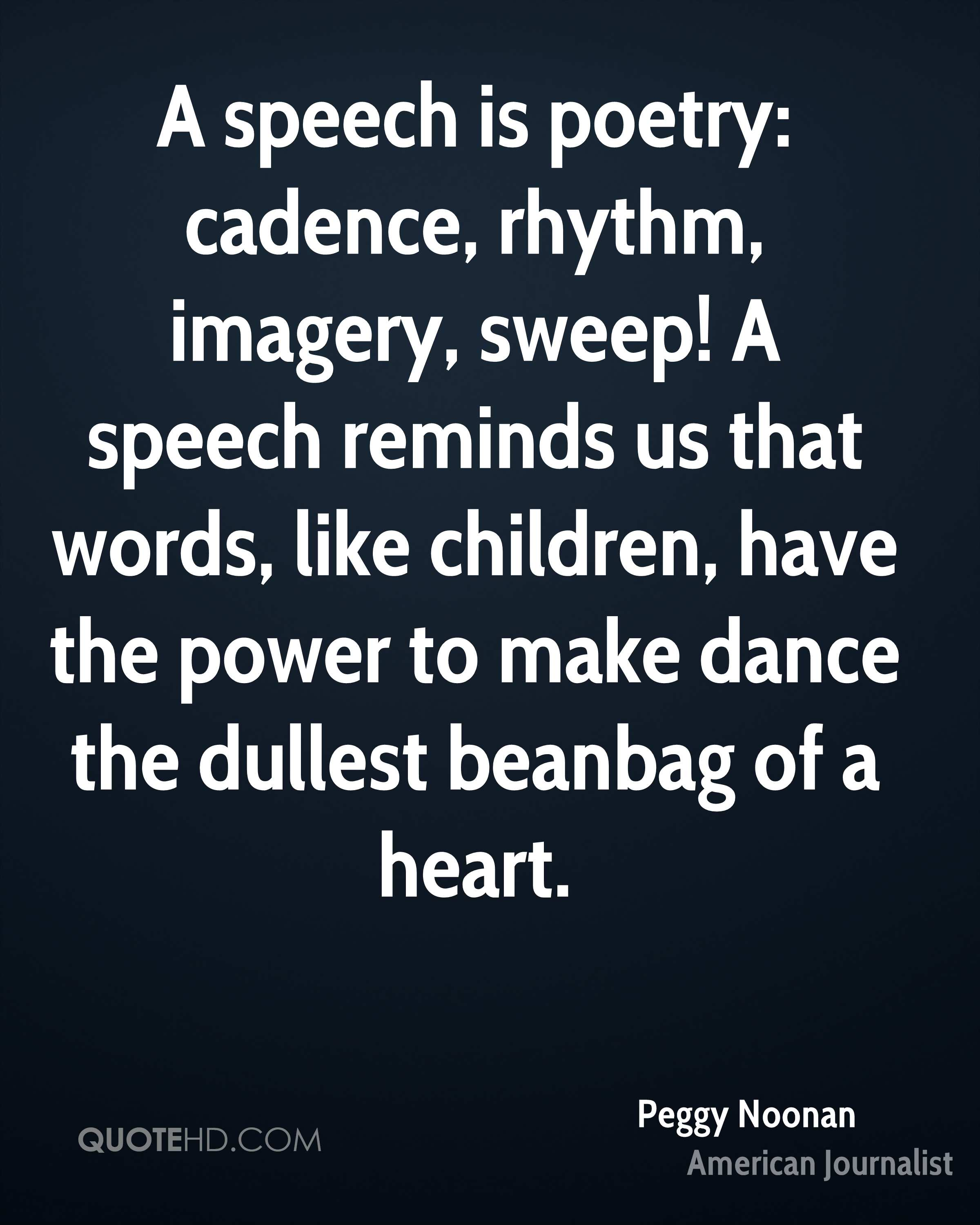 poetry speech Abashed abrasive abusive accepting acerbic acquiescent admiring adoring  affectionate aghast allusive amused angry anxious apologetic apprehensive.
