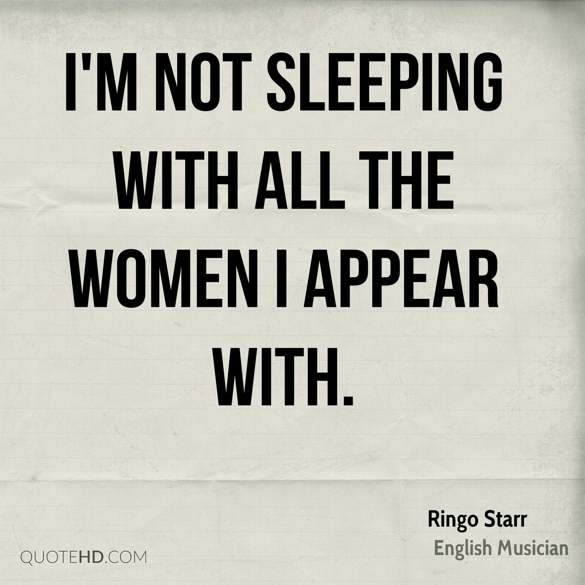 Quotes About Not Sleeping Quotes About Not Sleeping Alluring 30 I Can't Sleep Quotes That