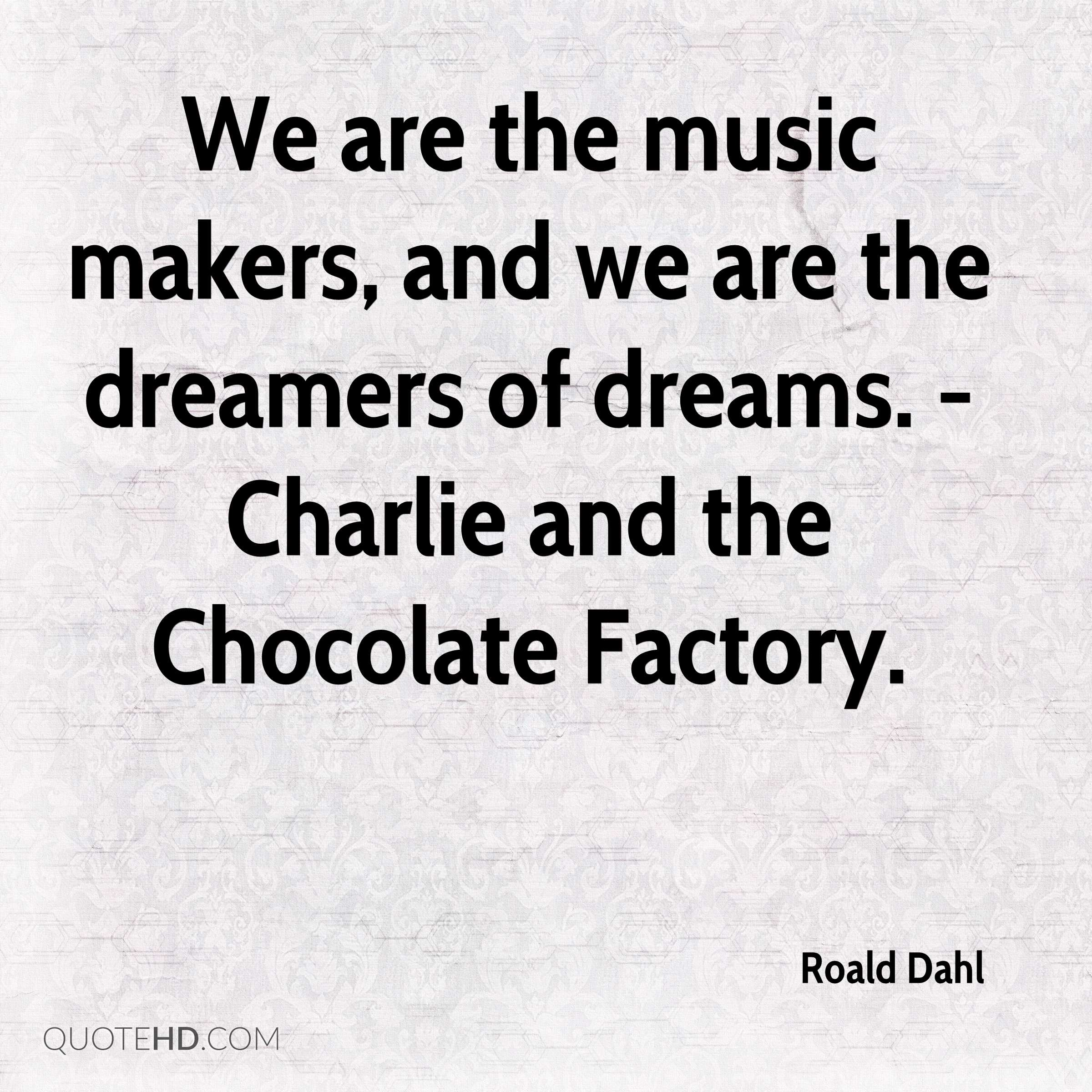 Chocolate Quotes - Page 3 | QuoteHD