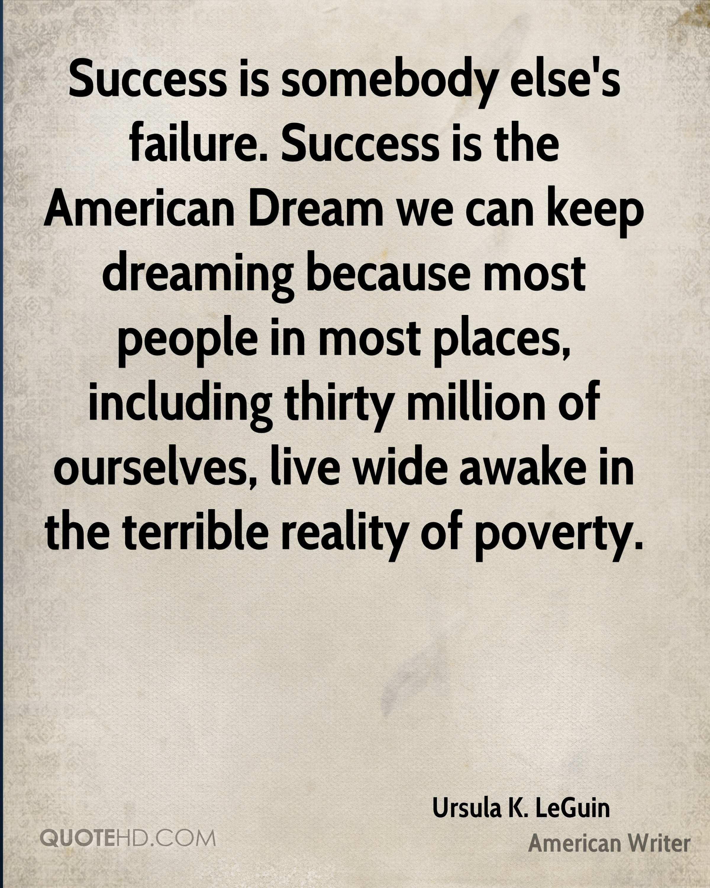 failure of the american dream essay @timhourigan21 idk i guess we will start the cause and effect essay tmrw opinion essay tourism industry immigration american dream essay failure american dream.