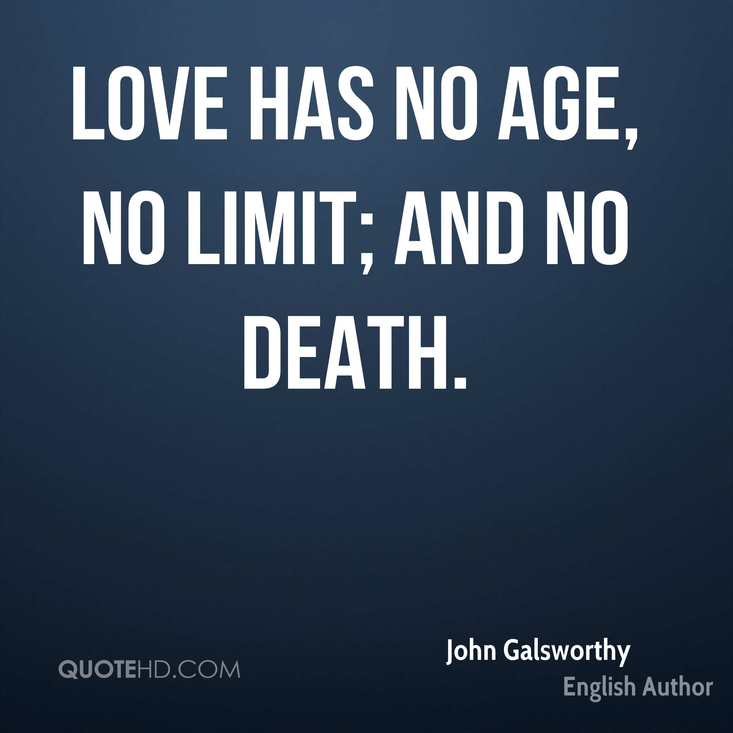 love has no age What happens when a teen heart throb falls in love with a 13 year old who hasn't had best life age is nothing but a number right the.