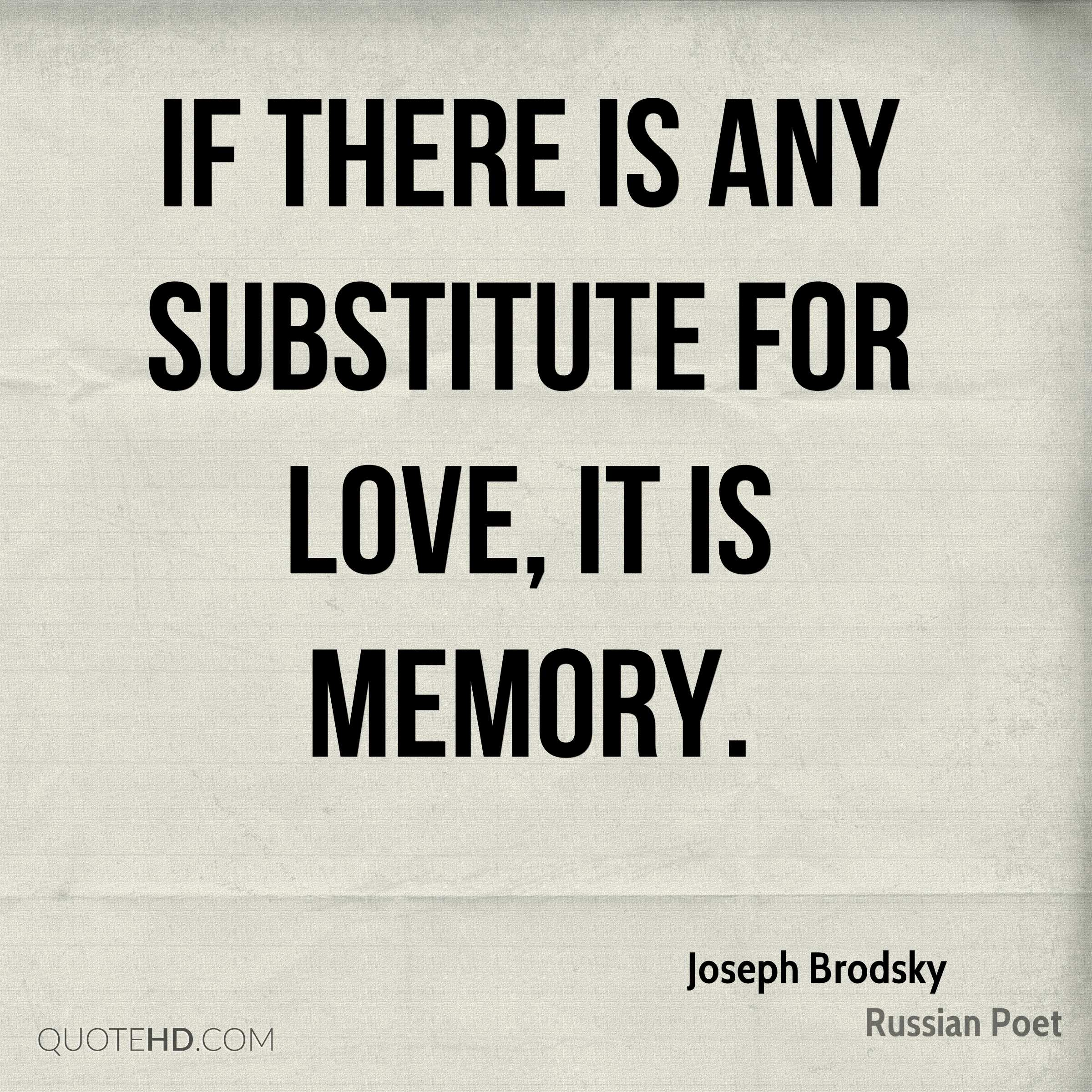 Russian Love Quotes Joseph Brodsky Quotes  Quotehd