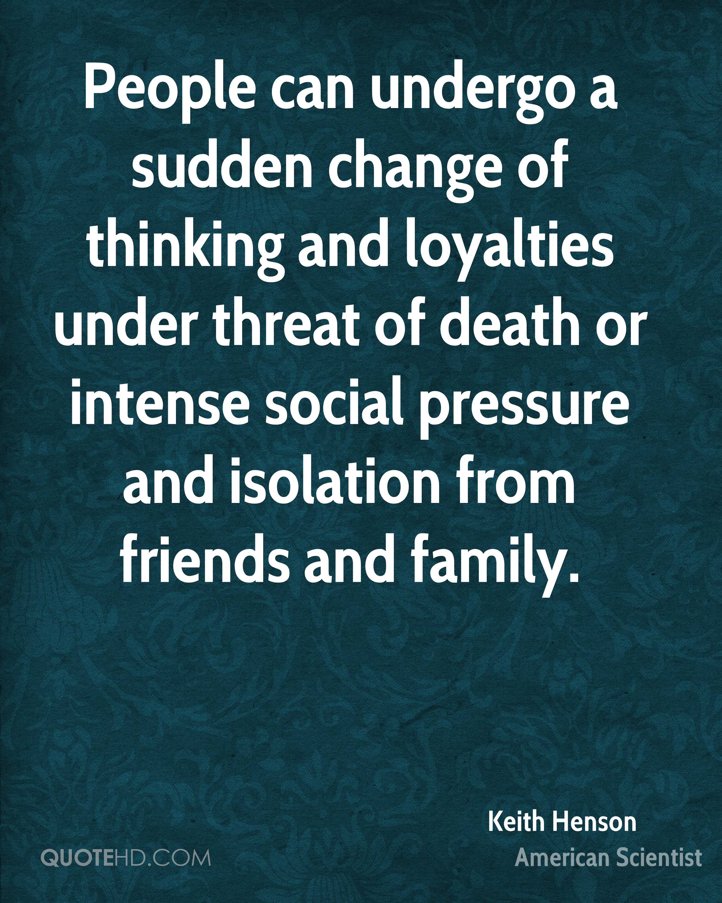 keith henson family quotes quotehd