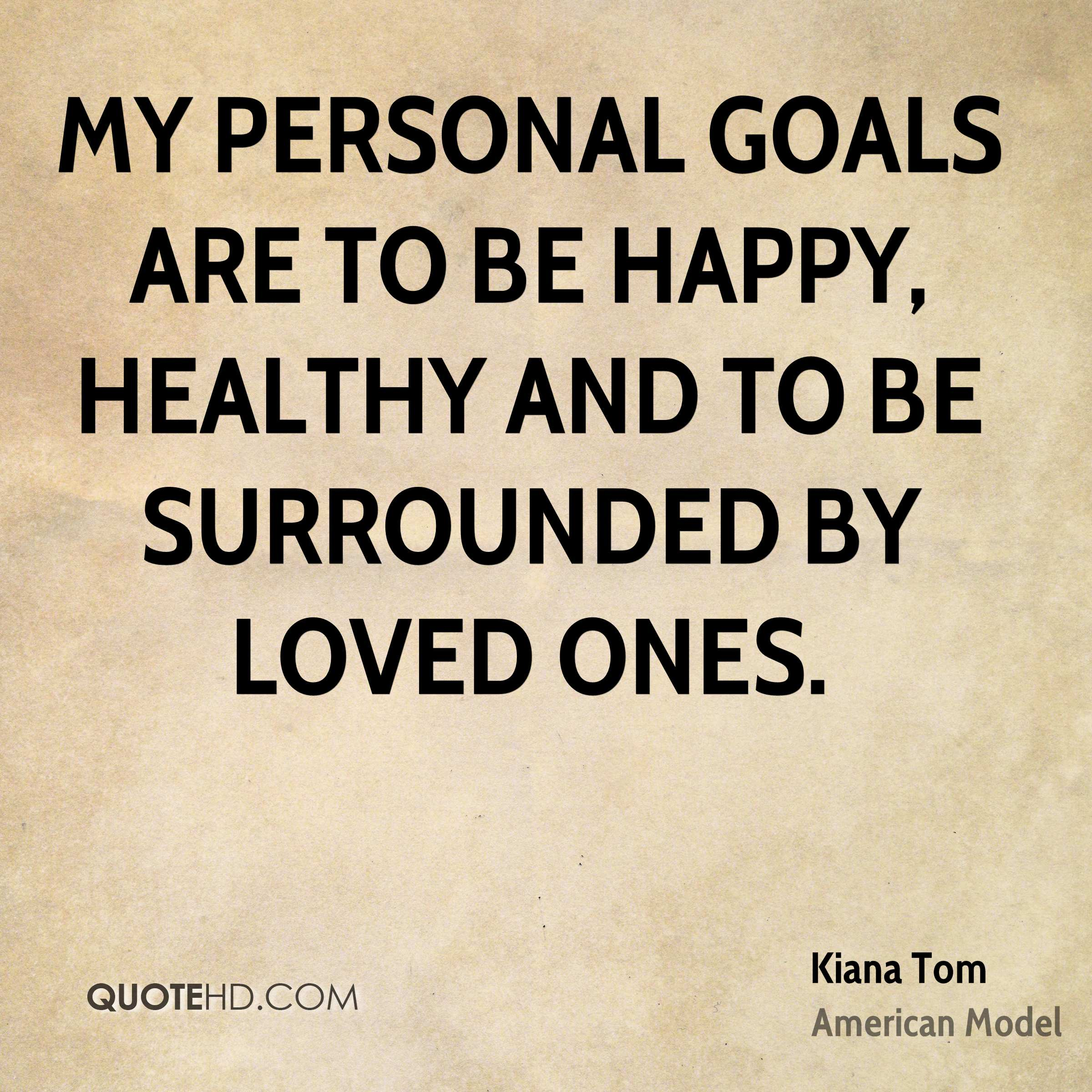 Health Quotes | Kiana Tom Health Quotes Quotehd