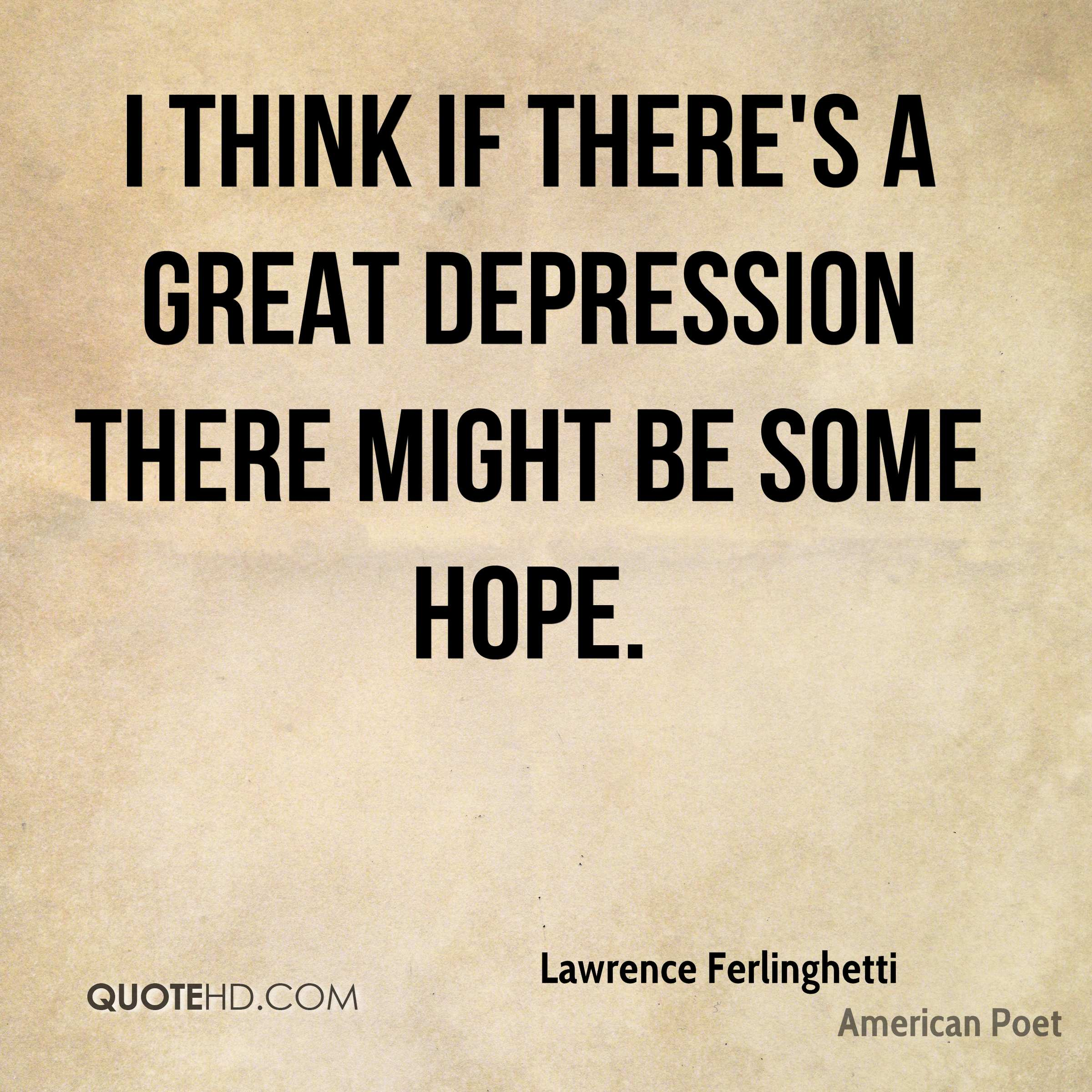 Lawrence Ferlinghetti Quotes Quotehd