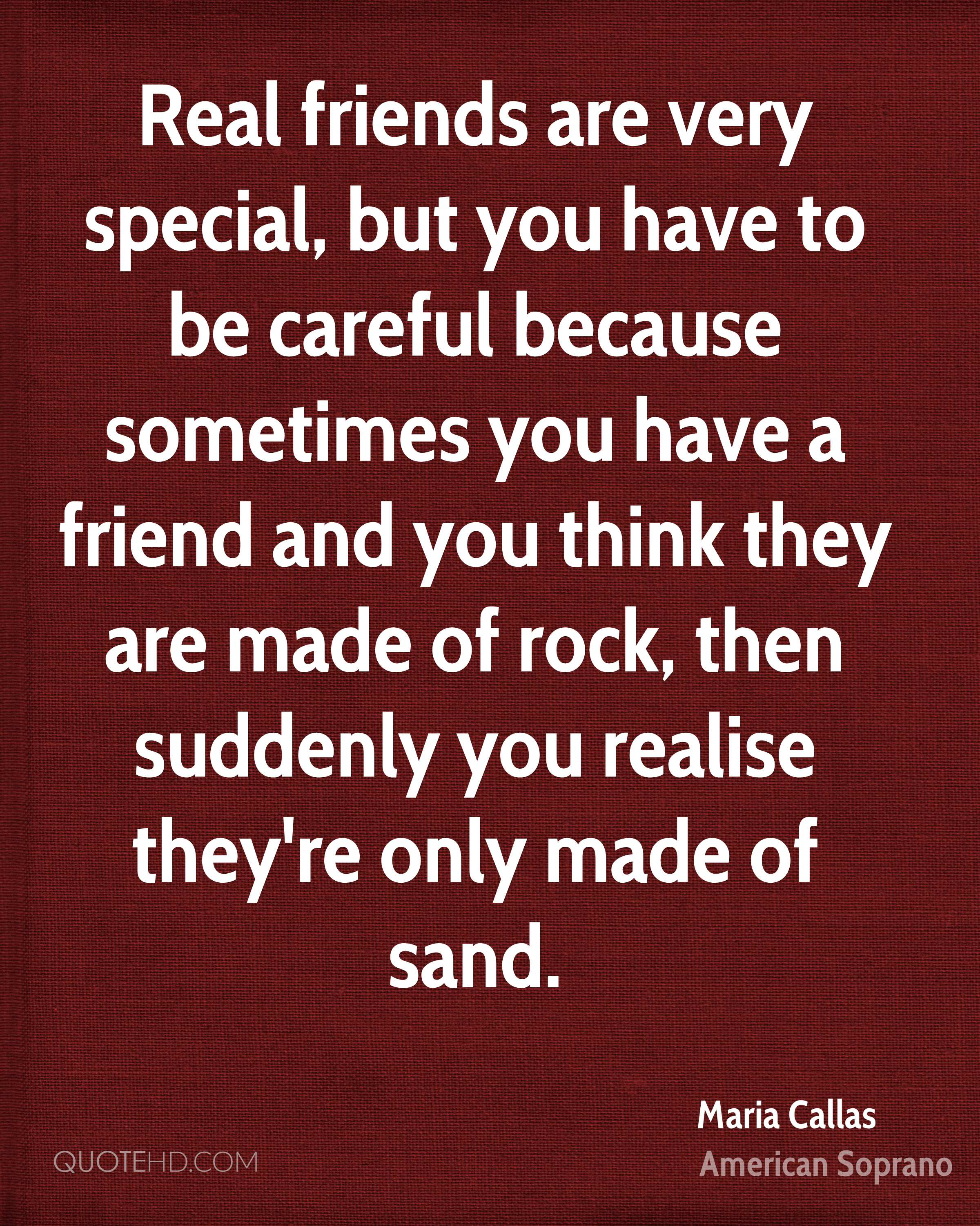 you are special because quotes