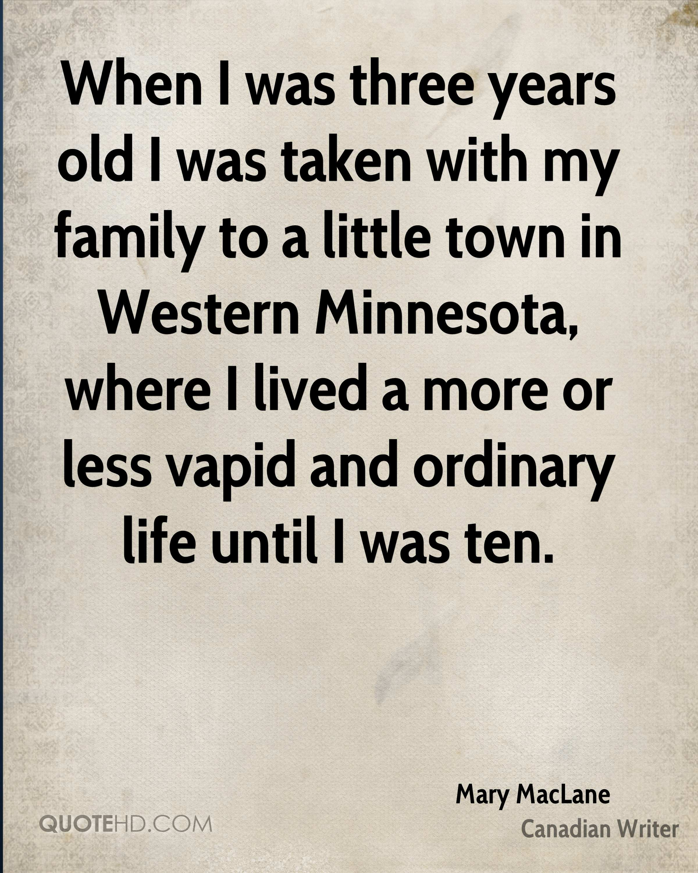 where i lived and what i lived for quotes