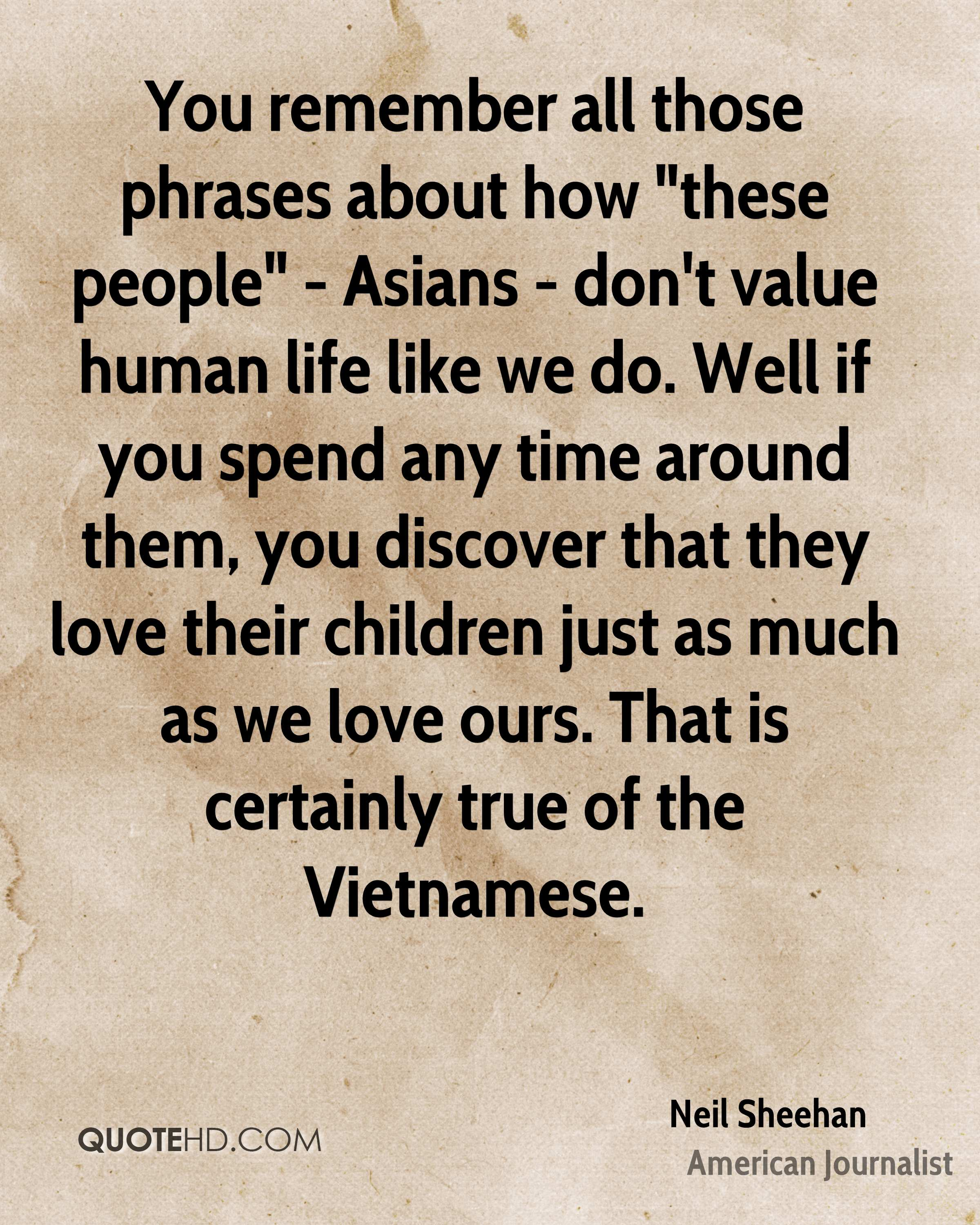 Vietnamese Quotes Page 2 Quotehd