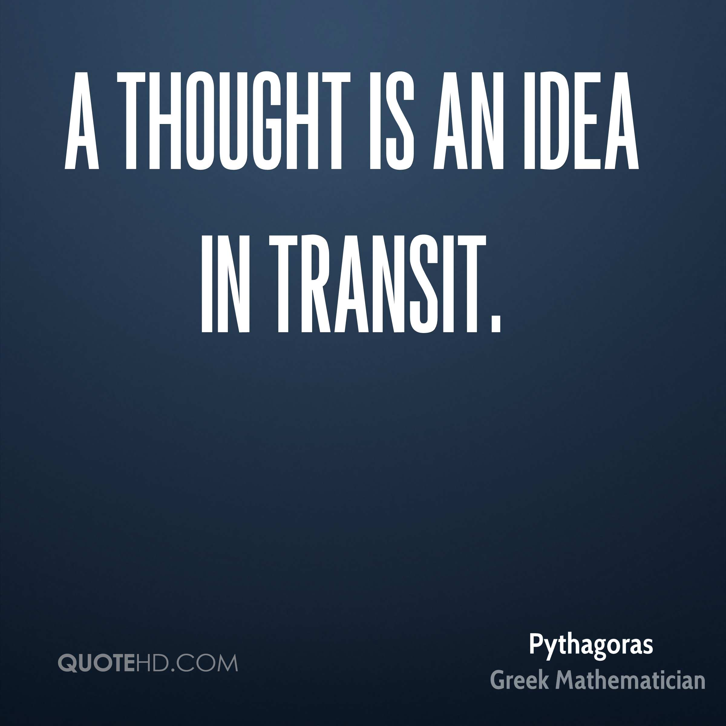 Turning 40 Quotes Pythagoras Quotes  Quotehd